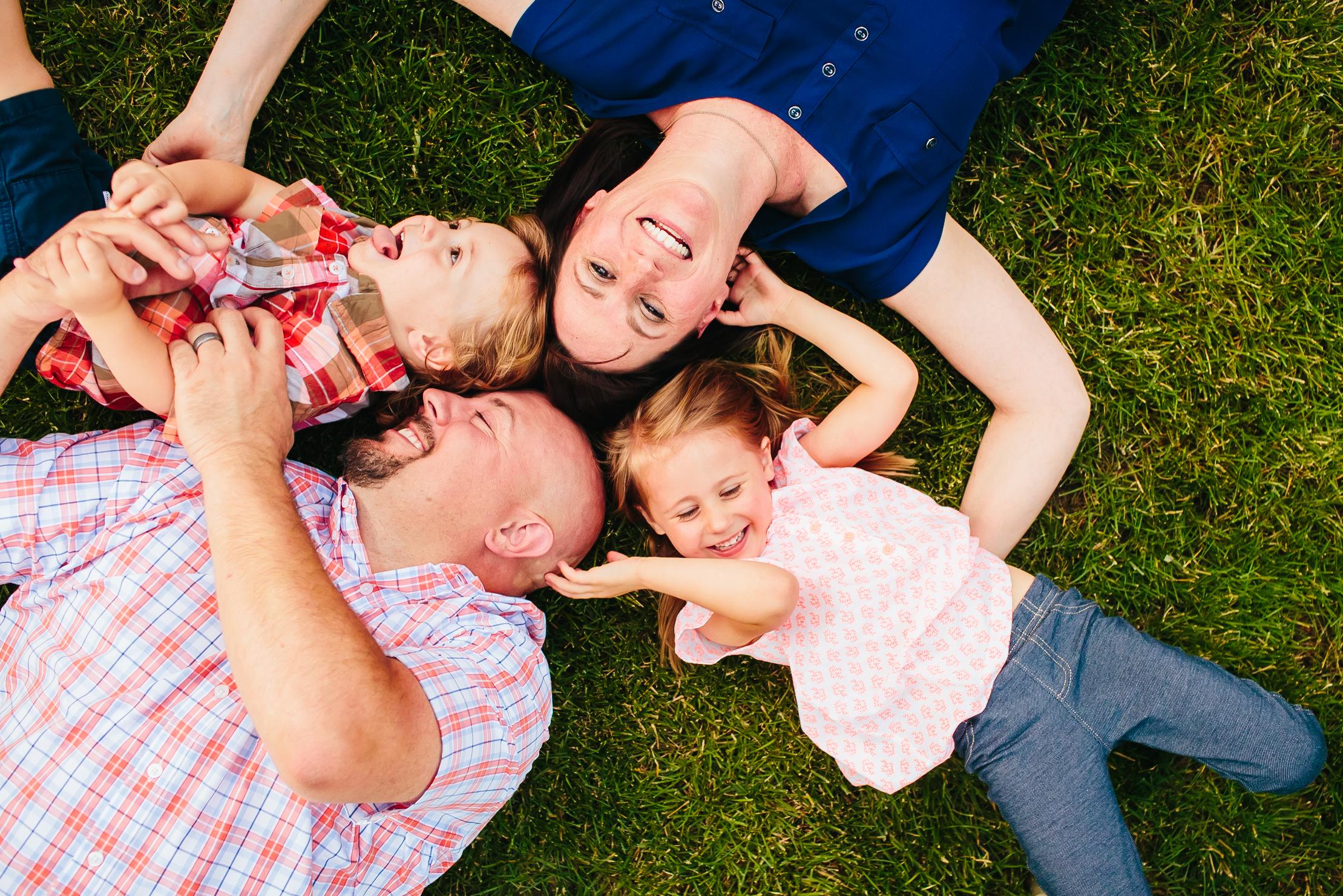Trueblood Family-18.jpg