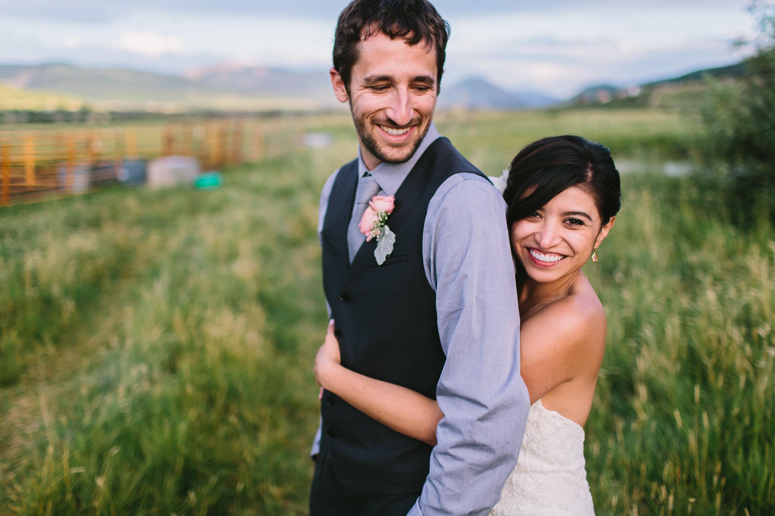 Vanessa and Colin Blog-106.jpg