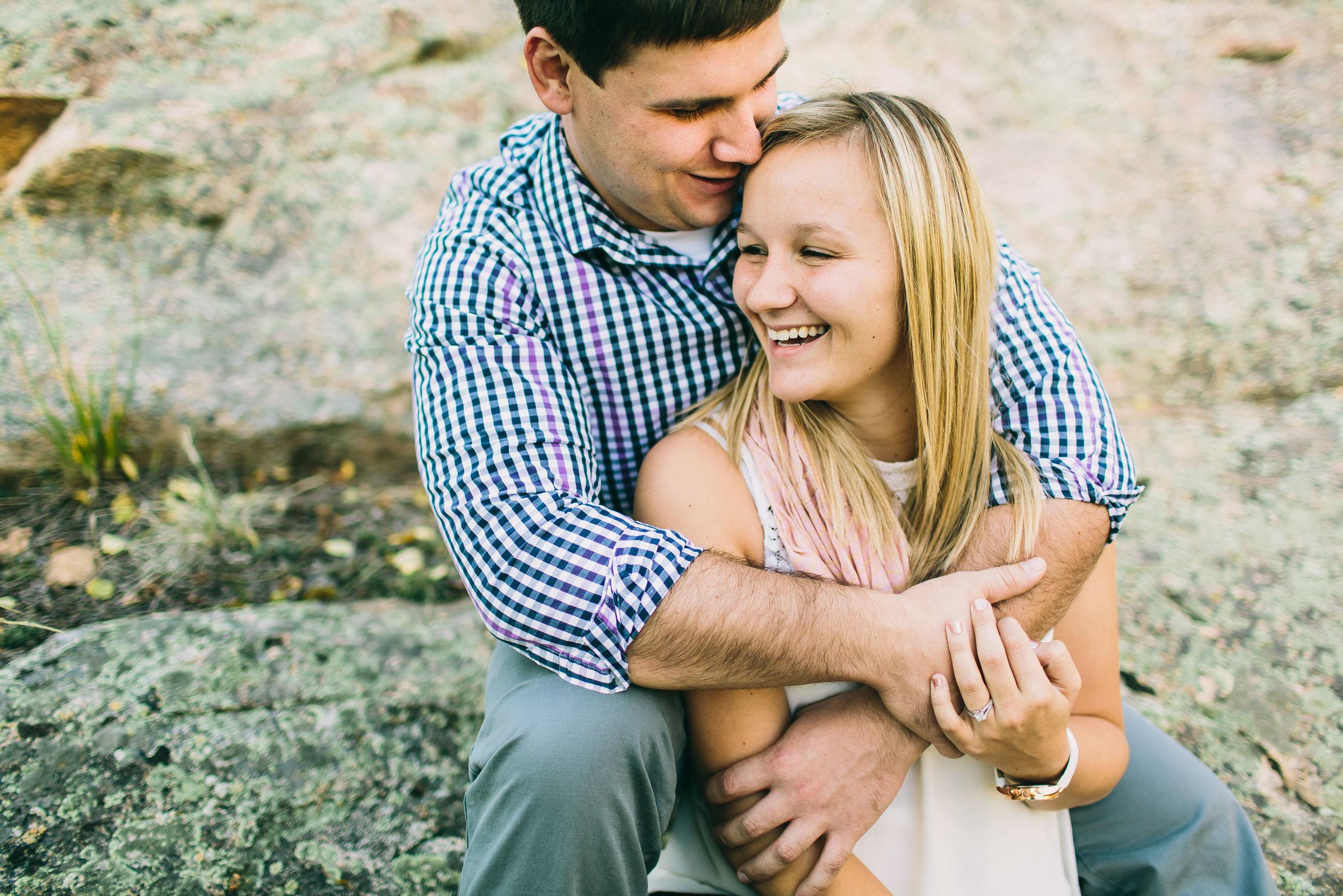 Ashley and Nate Blog-14.jpg