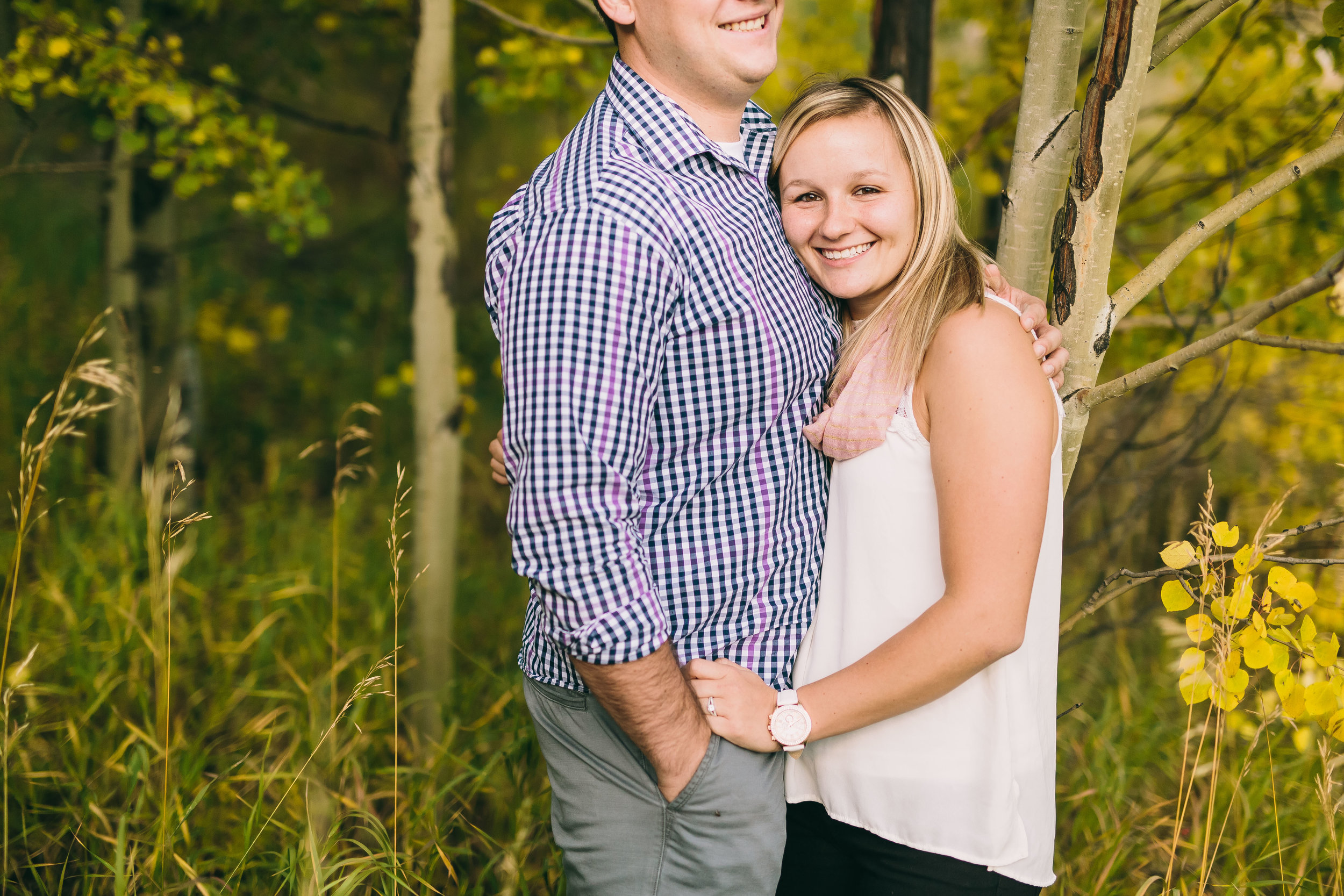 Ashley and Nate Blog-22.jpg
