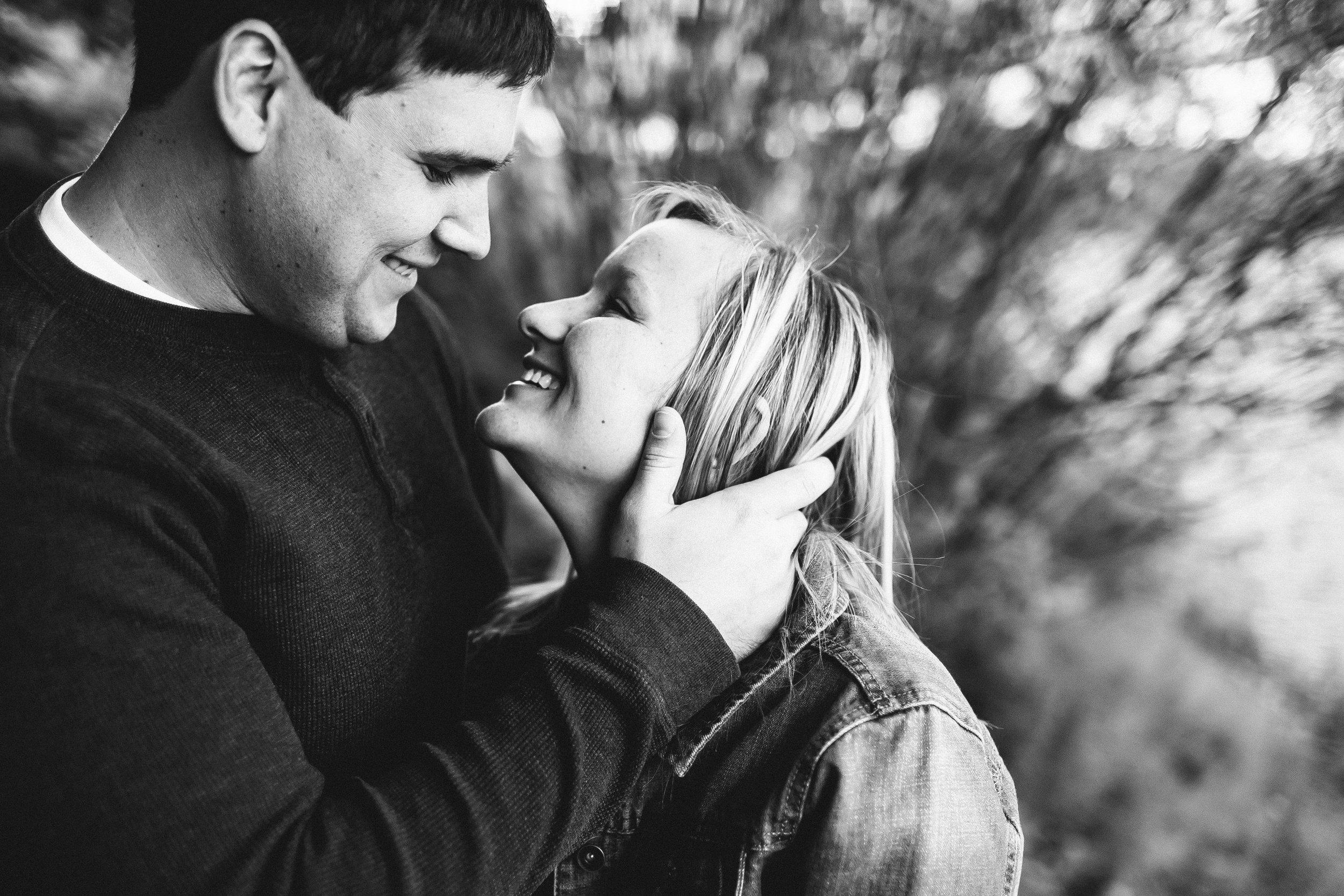 Ashley and Nate Blog-36.jpg