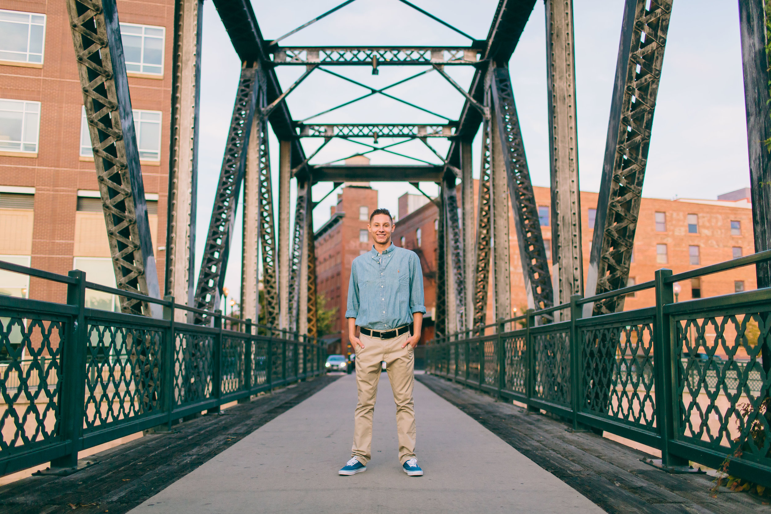 Tyler Senior Blog-32.jpg