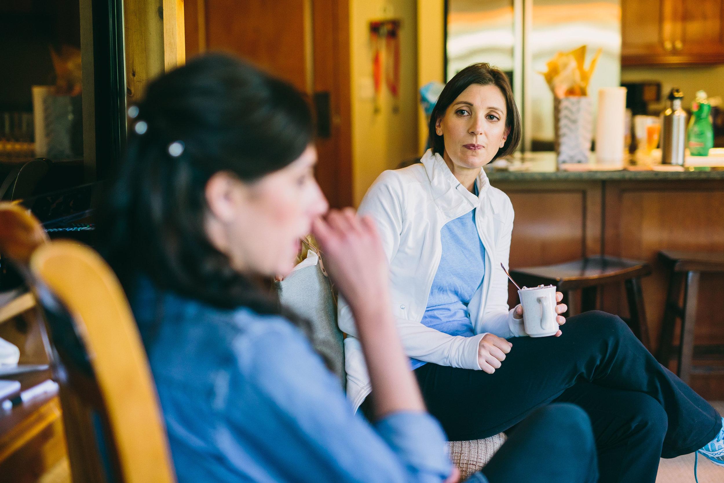 Kinsey and Matt blog-2.jpg