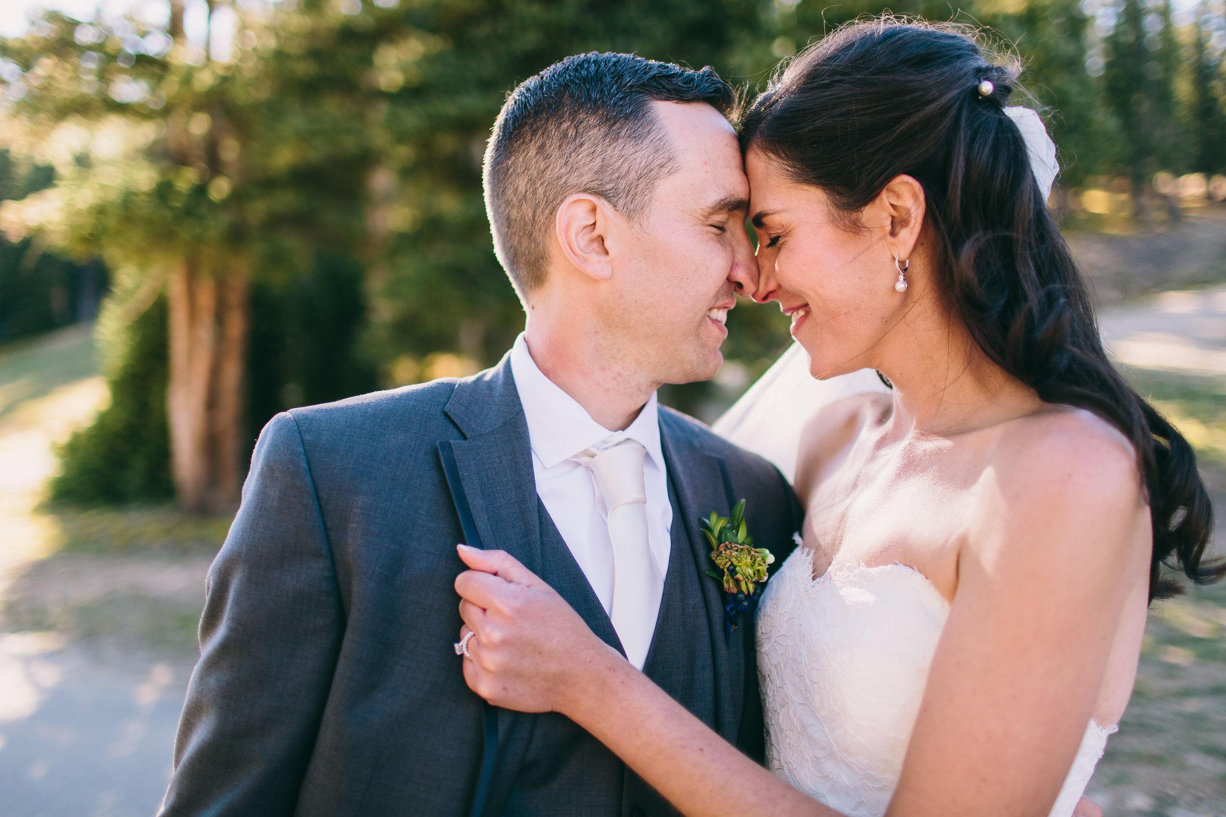 Kinsey and Matt blog-131.jpg