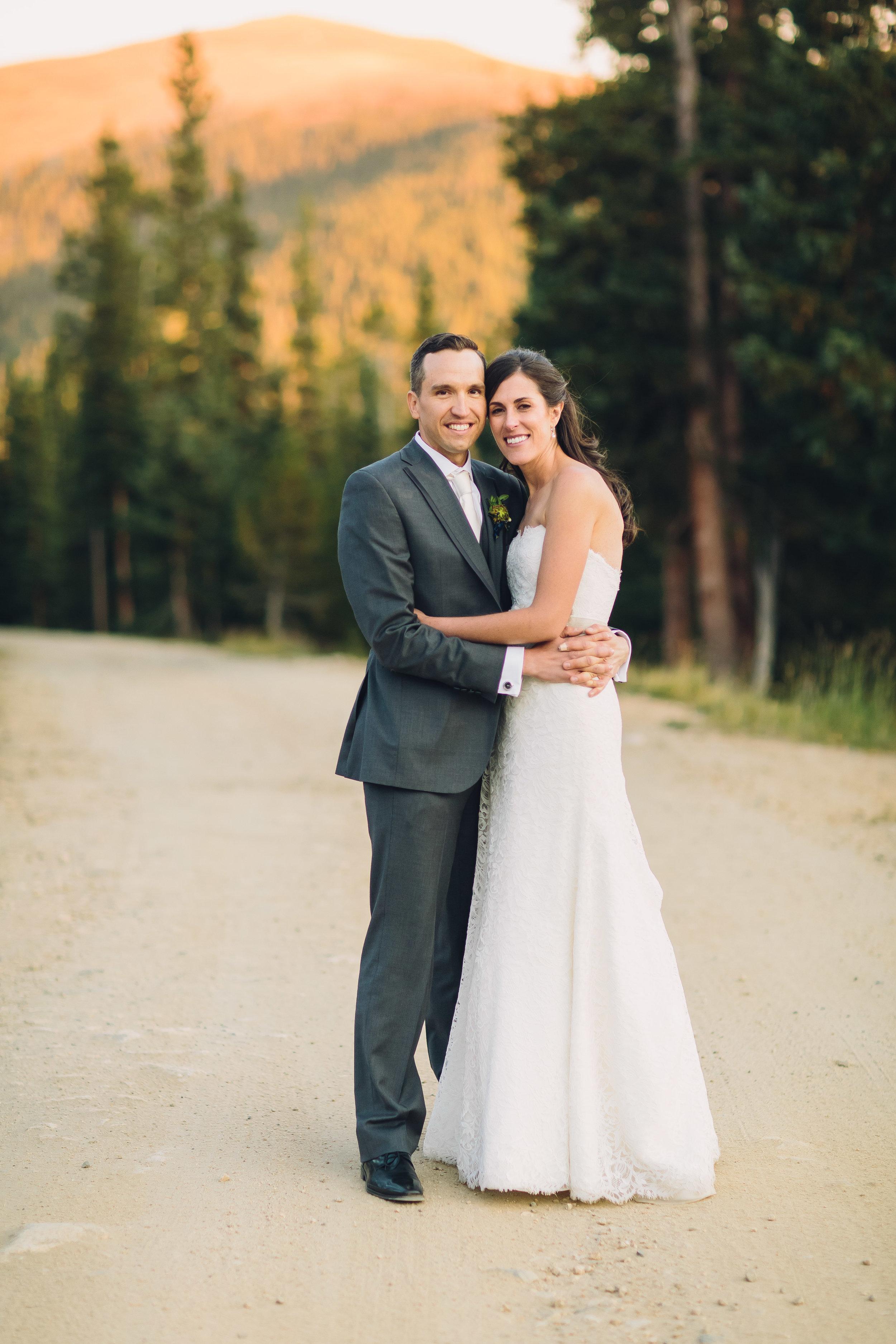 Kinsey and Matt blog-160.jpg