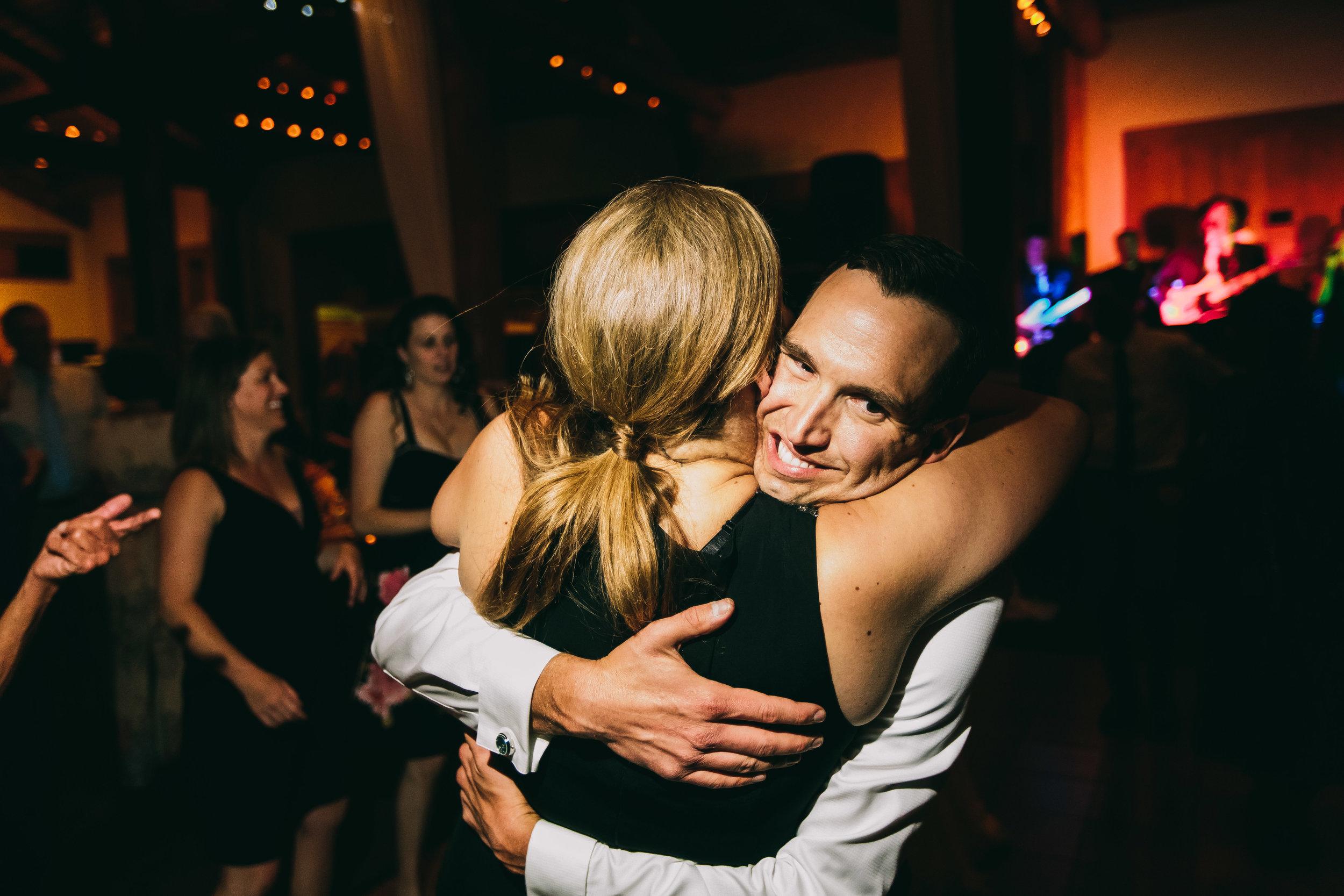 Kinsey and Matt blog-216.jpg