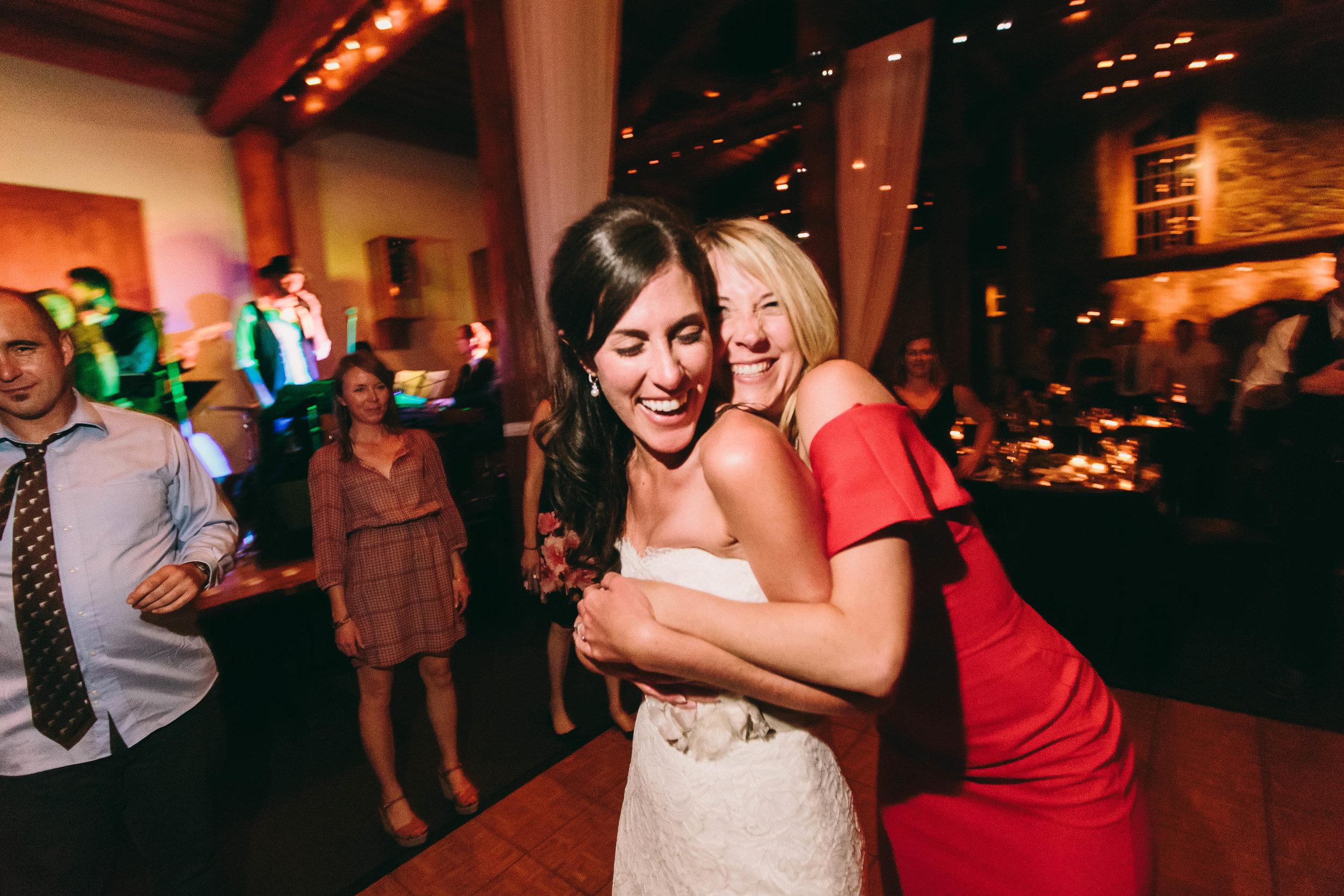 Kinsey and Matt blog-223.jpg