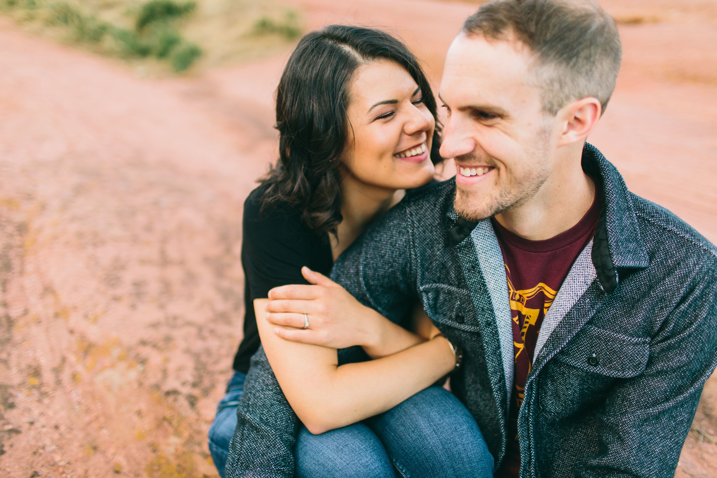 Bree and Ben Engagements Blog-4.jpg