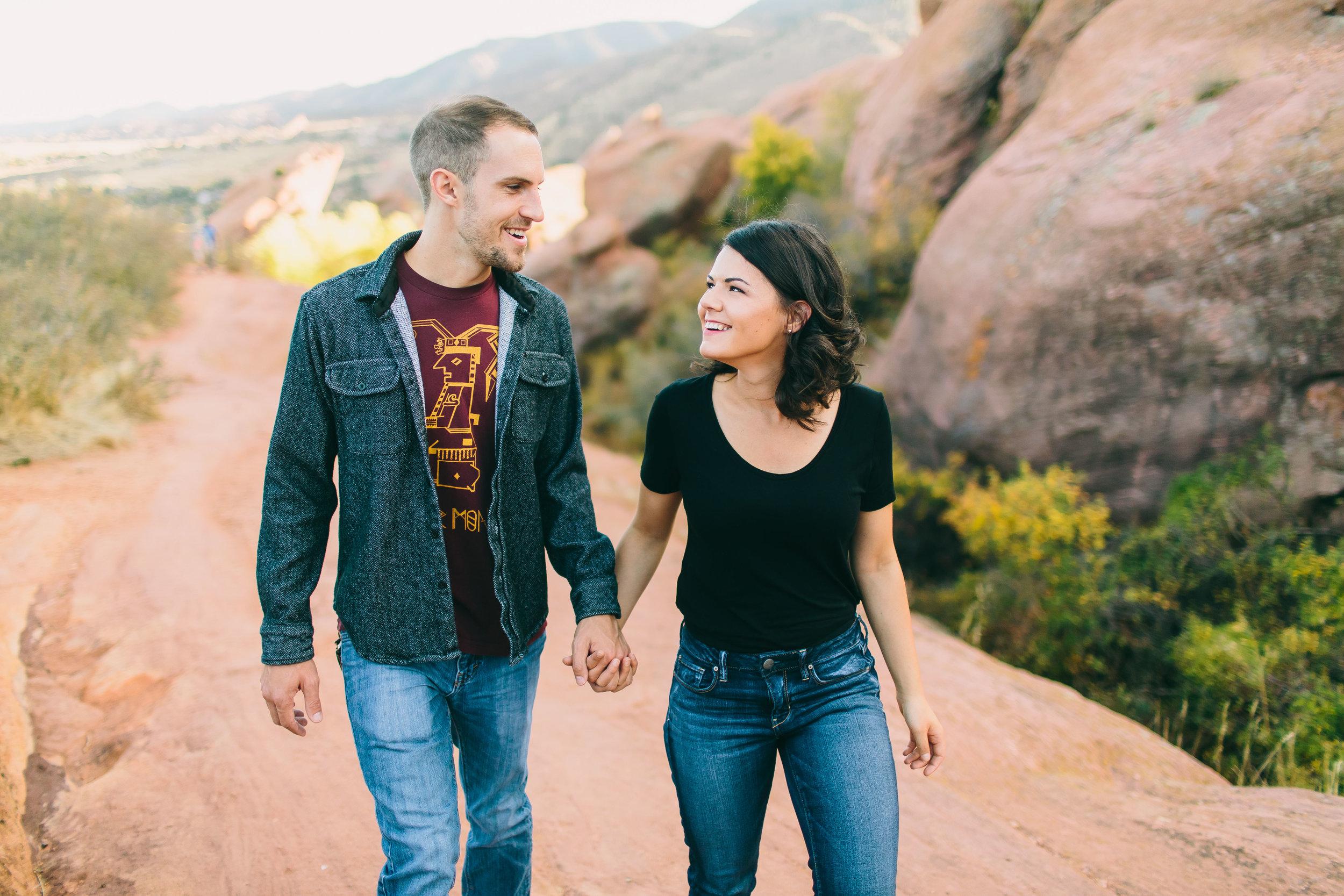 Bree and Ben Engagements Blog-13.jpg
