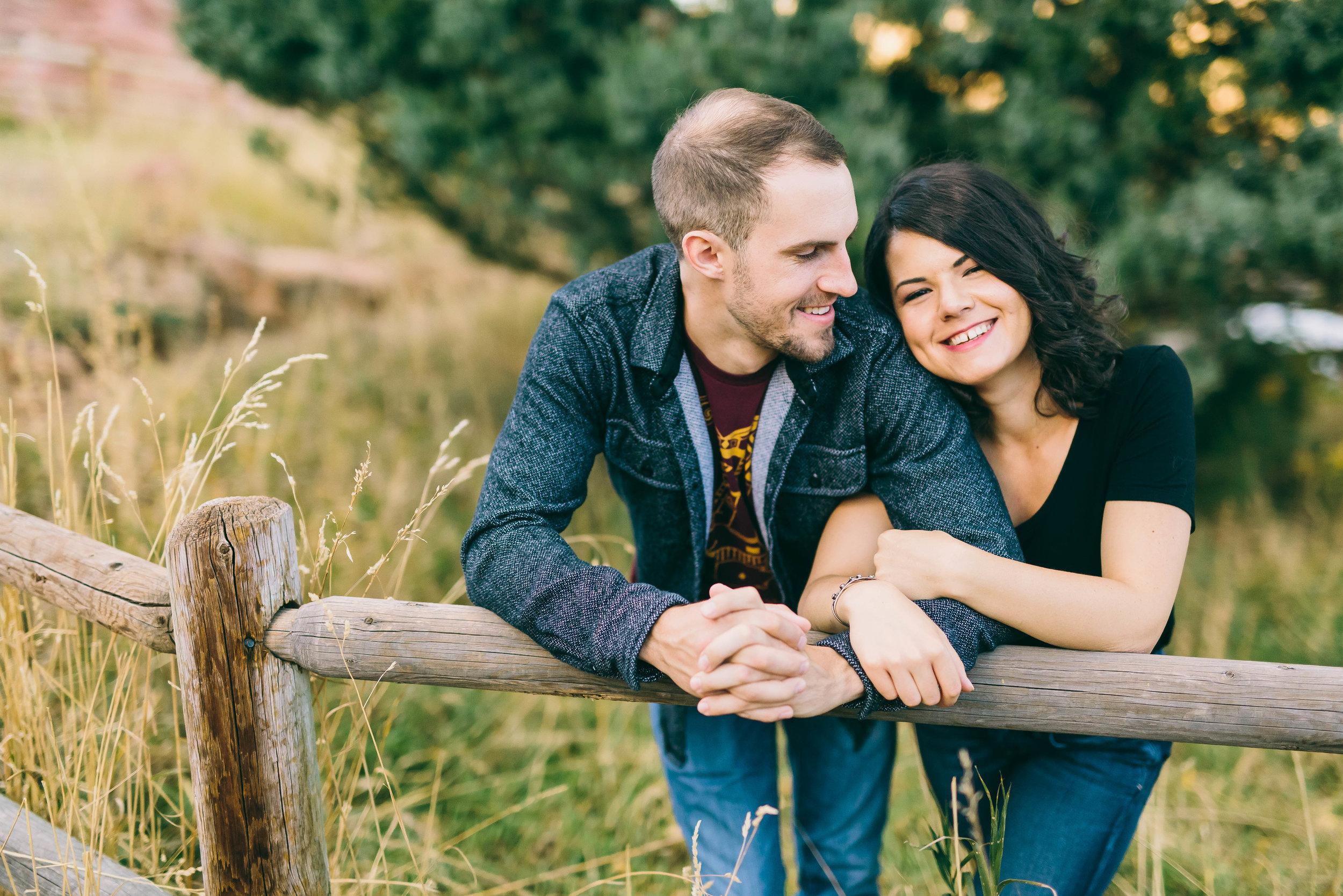 Bree and Ben Engagements Blog-17.jpg