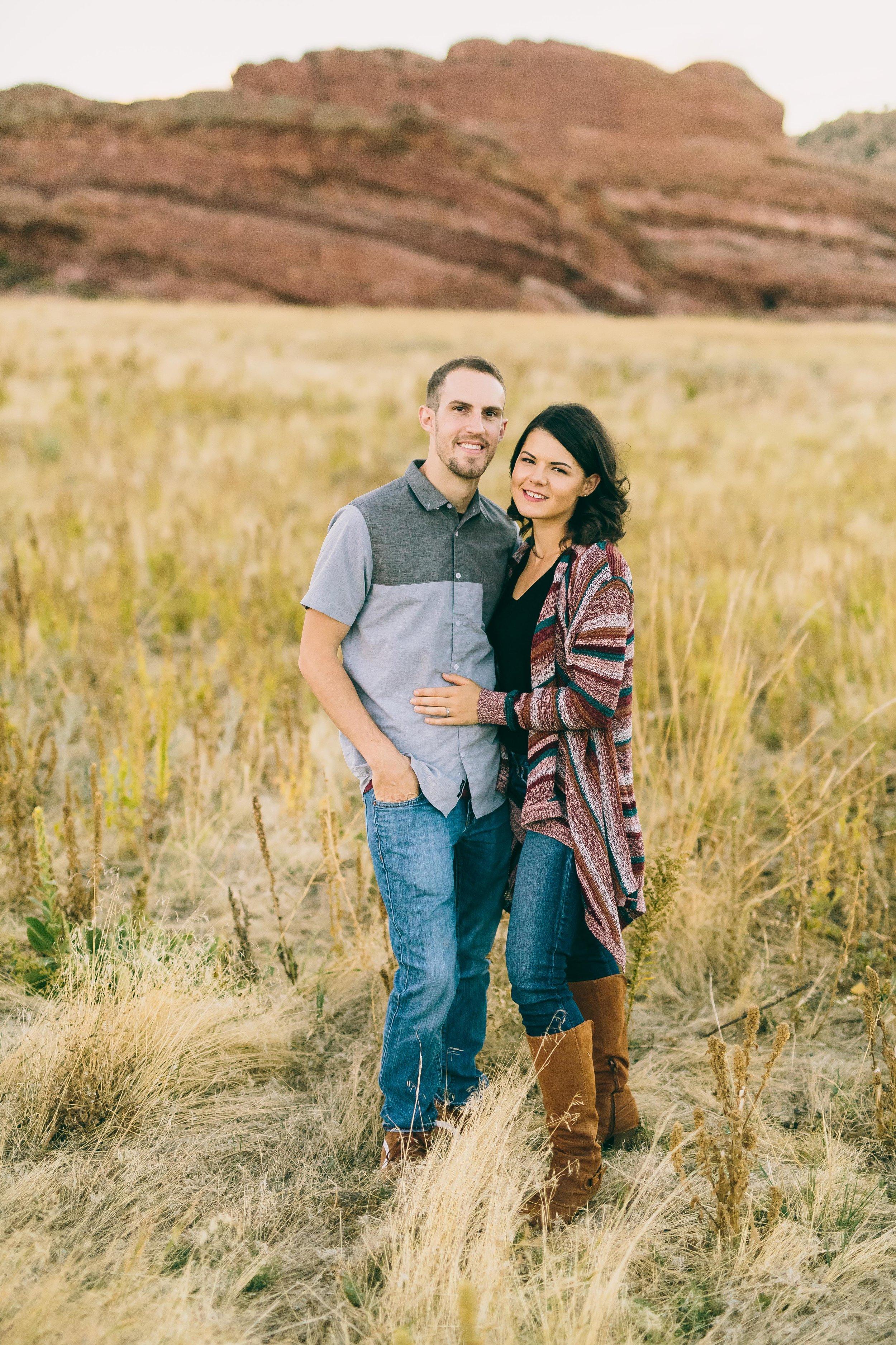 Bree and Ben Engagements Blog-38.jpg