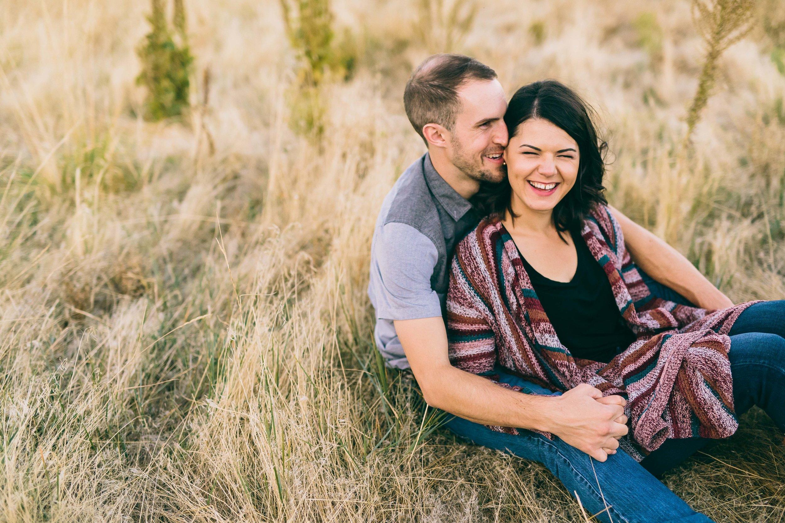 Bree and Ben Engagements Blog-42.jpg