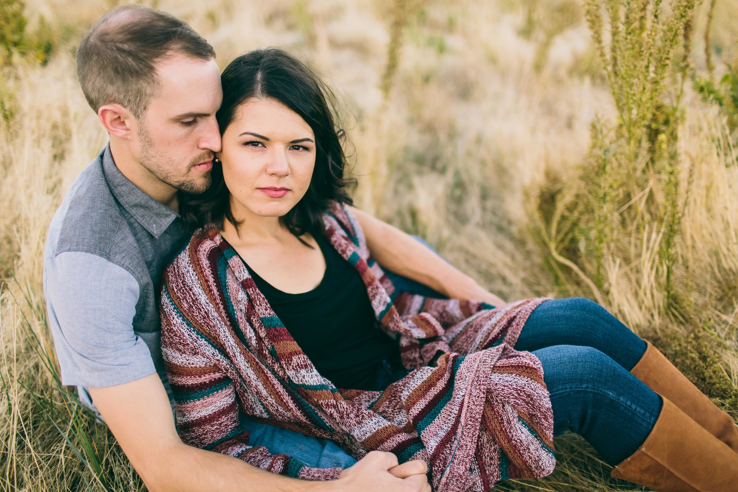 Bree and Ben Engagements Blog-43.jpg