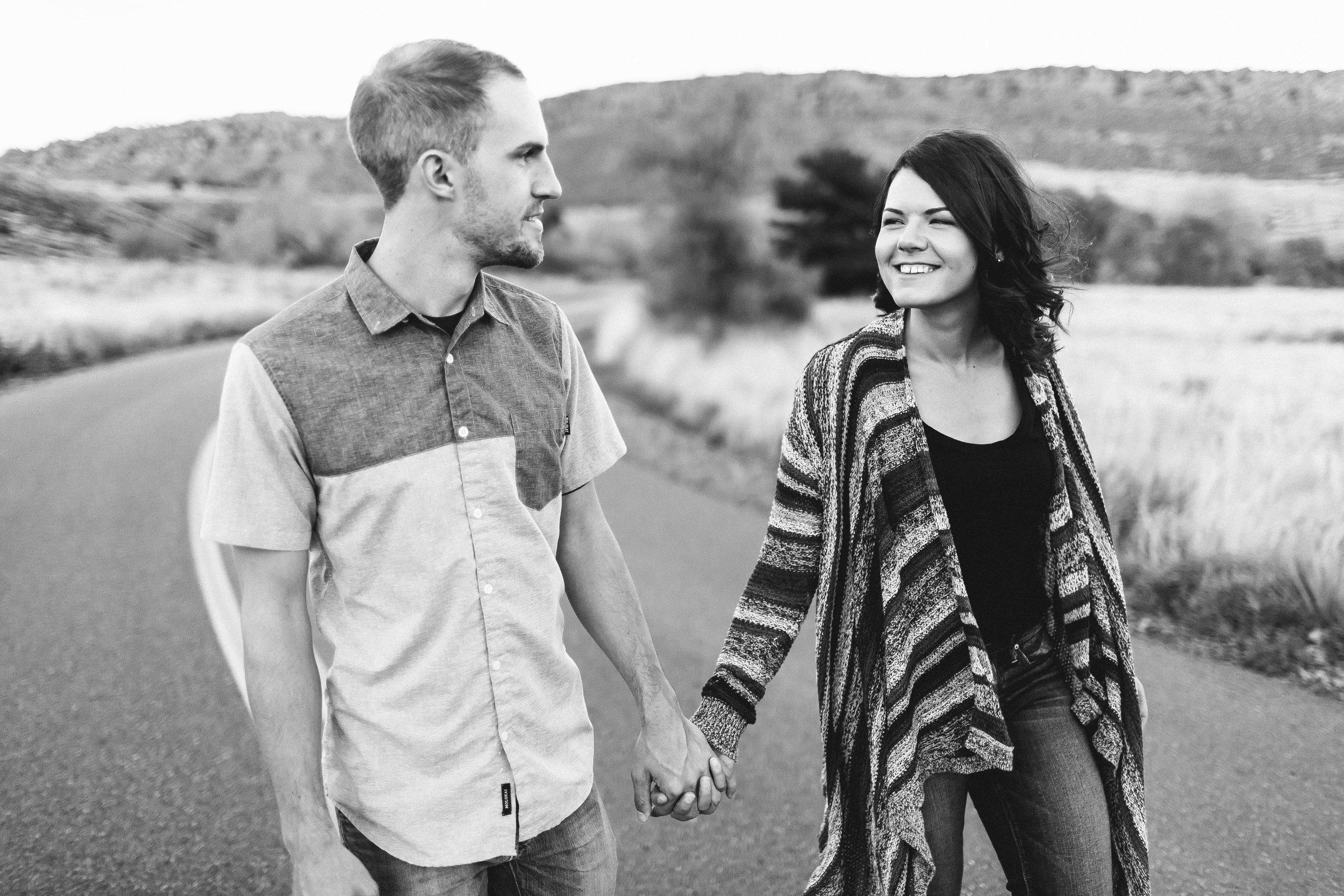 Bree and Ben Engagements Blog-48.jpg