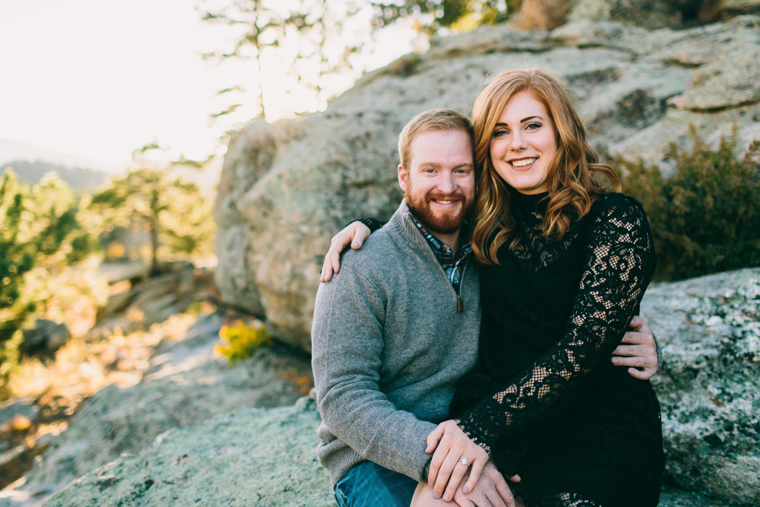 Kodie and Ben Engagements blog-20.jpg