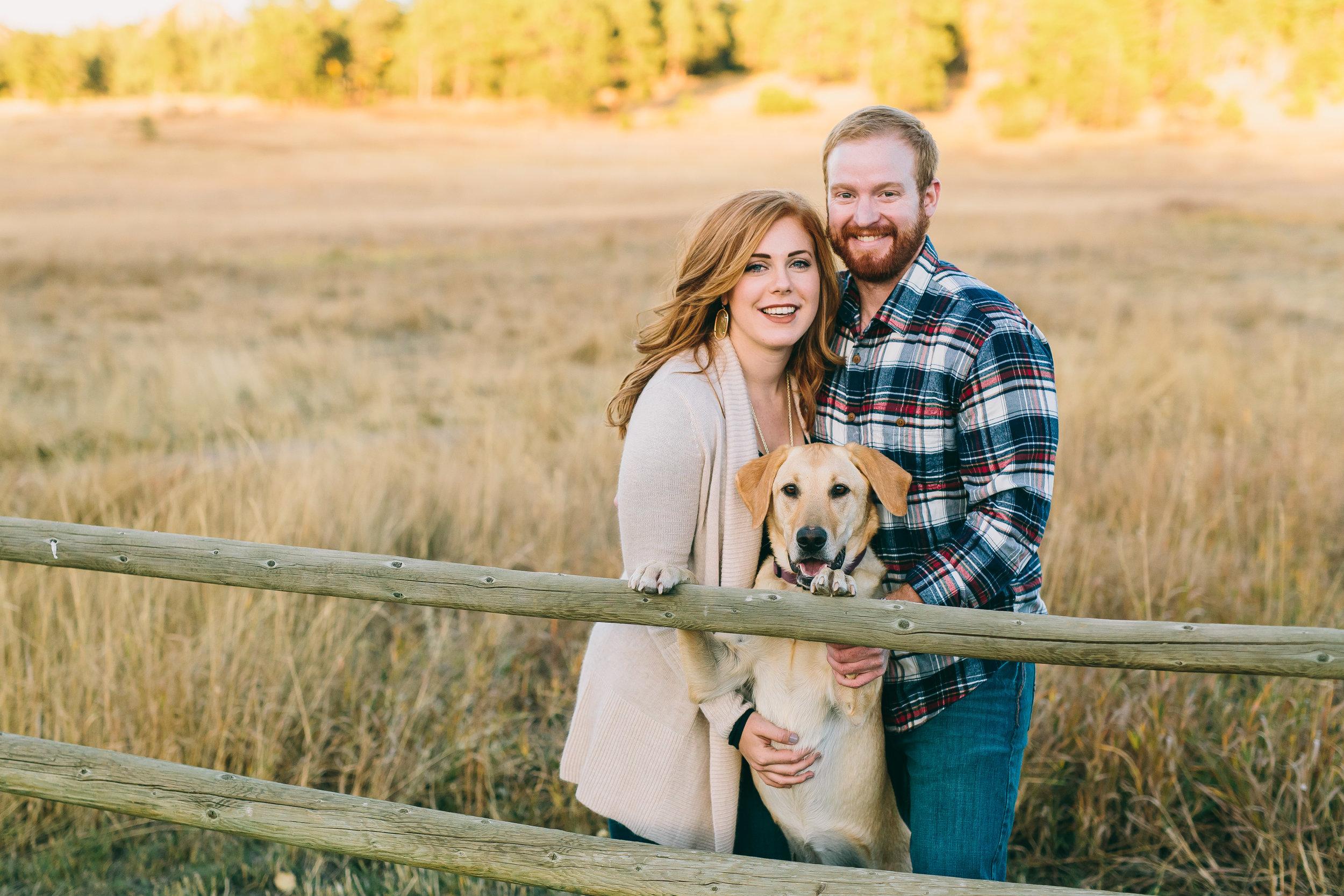 Kodie and Ben Engagements blog-26.jpg