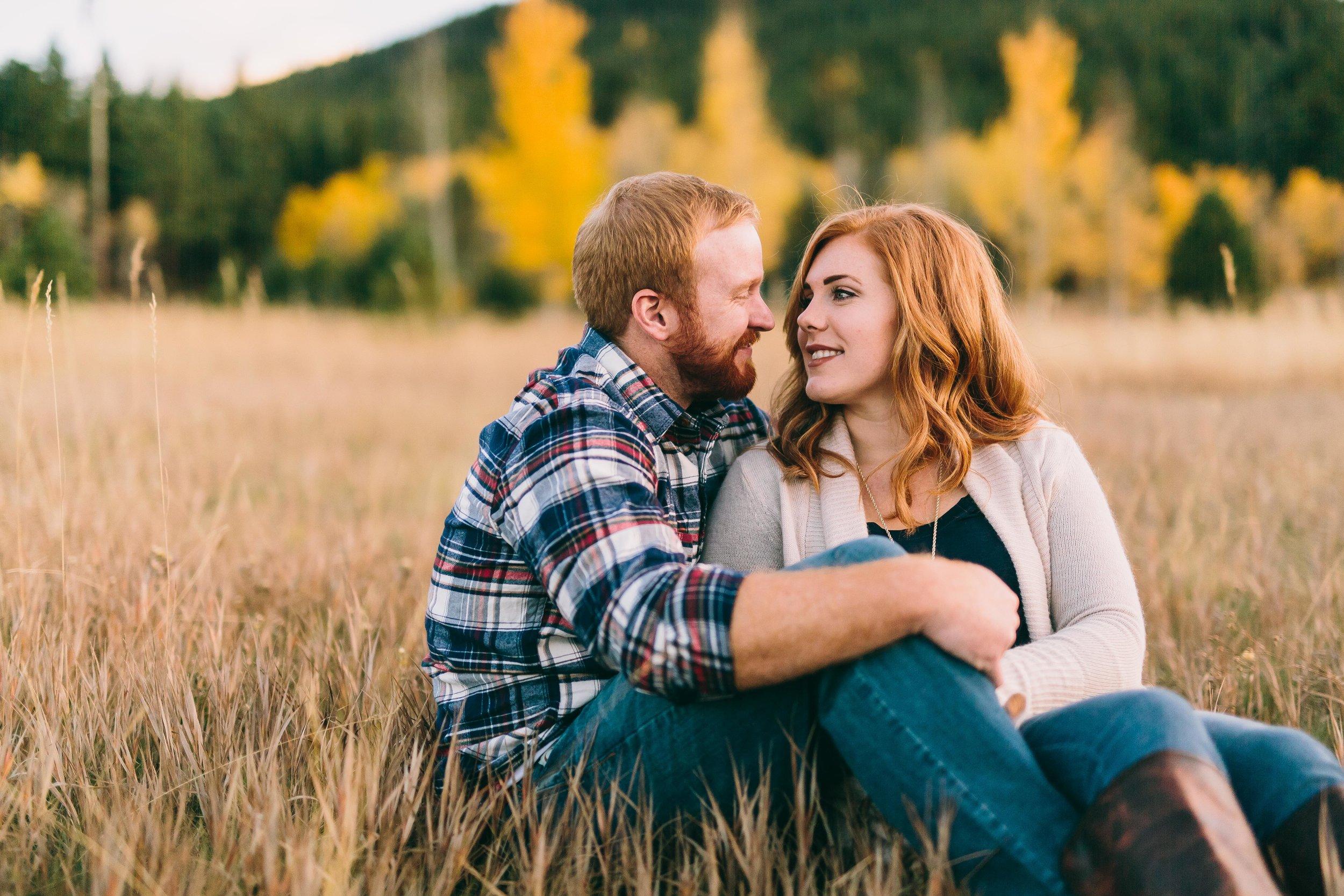 Kodie and Ben Engagements blog-33.jpg