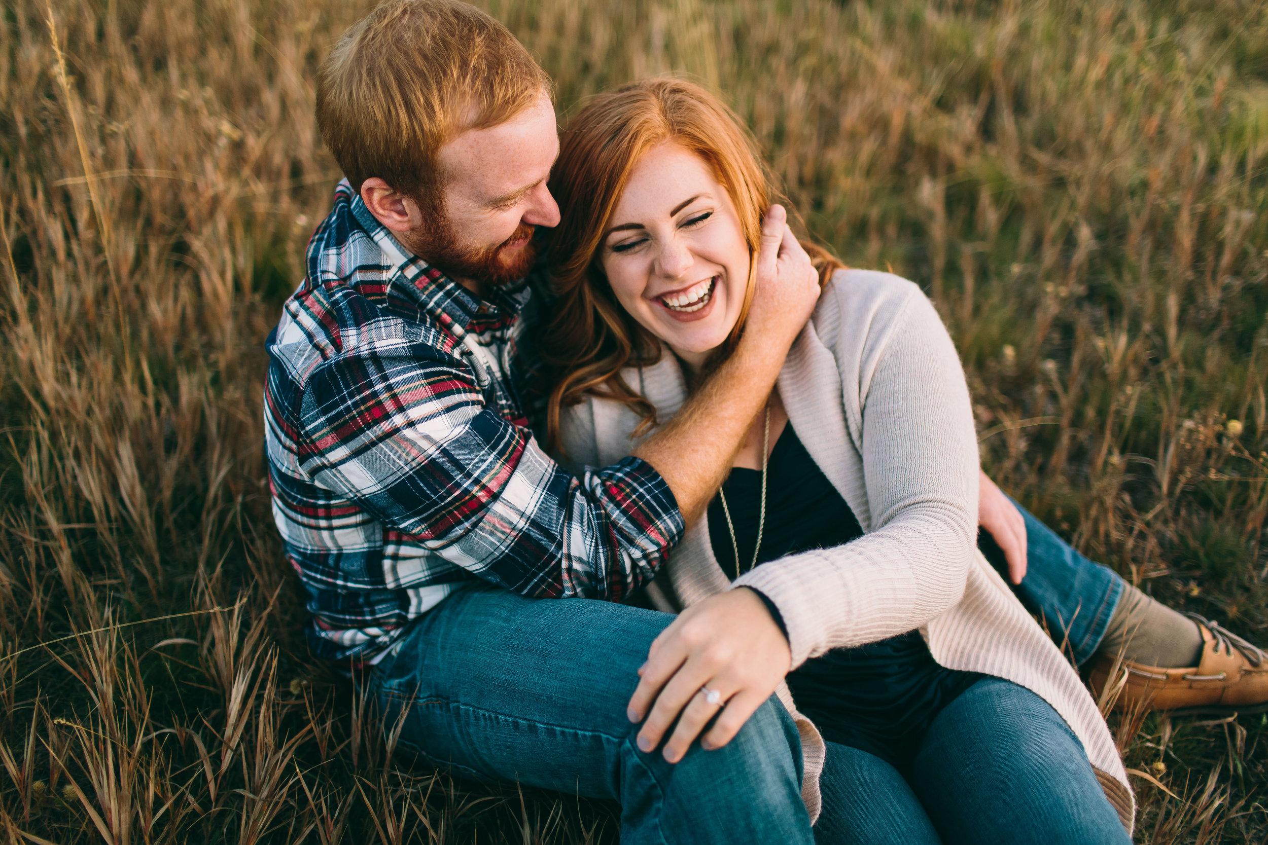 Kodie and Ben Engagements blog-36.jpg