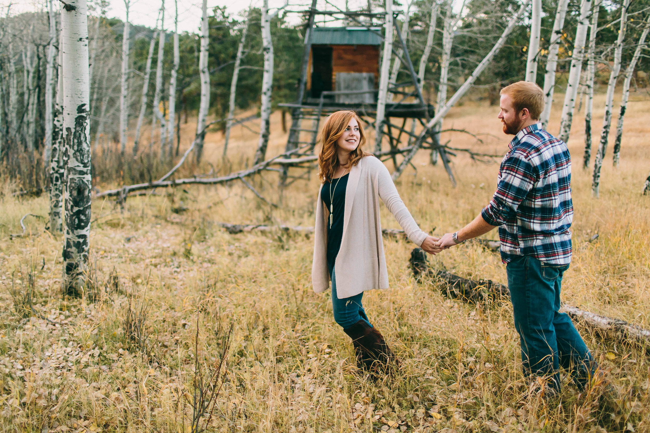 Kodie and Ben Engagements blog-41.jpg