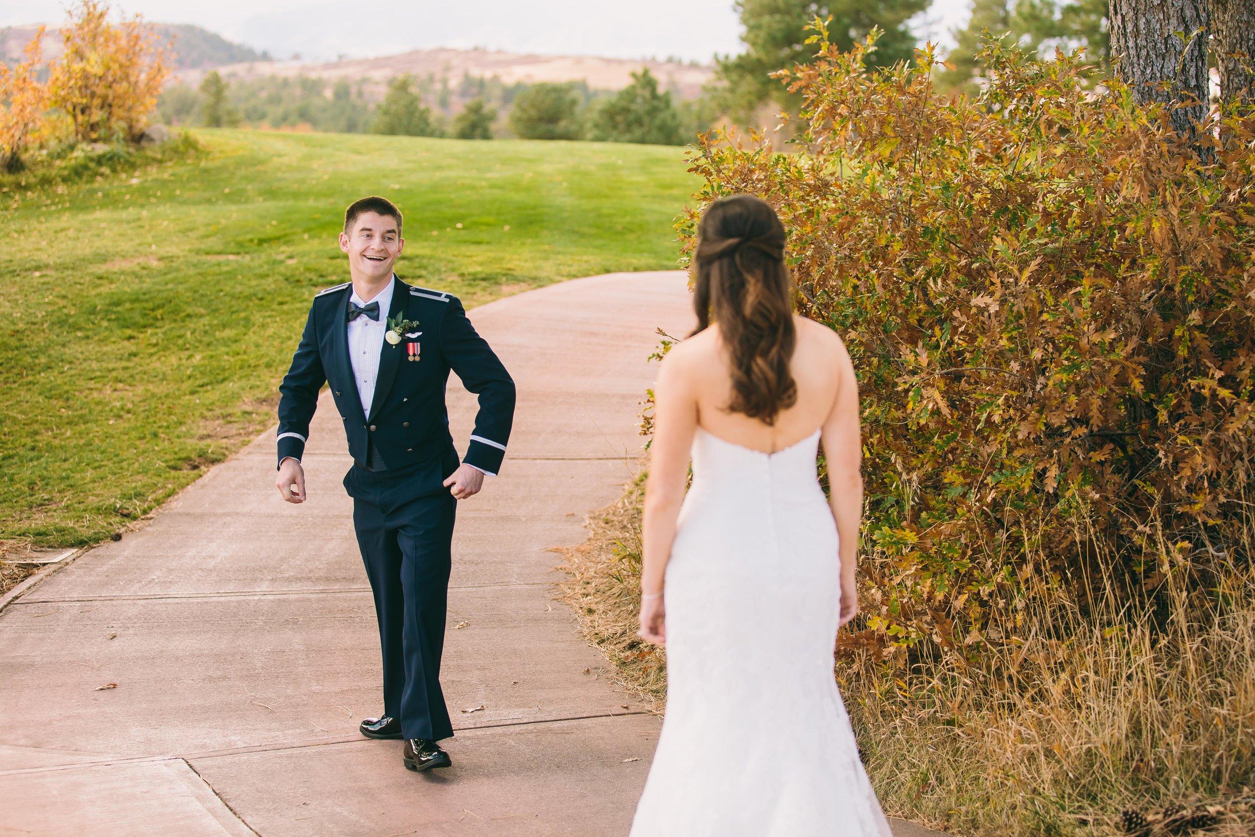Amanda and Ben Blog-72.jpg
