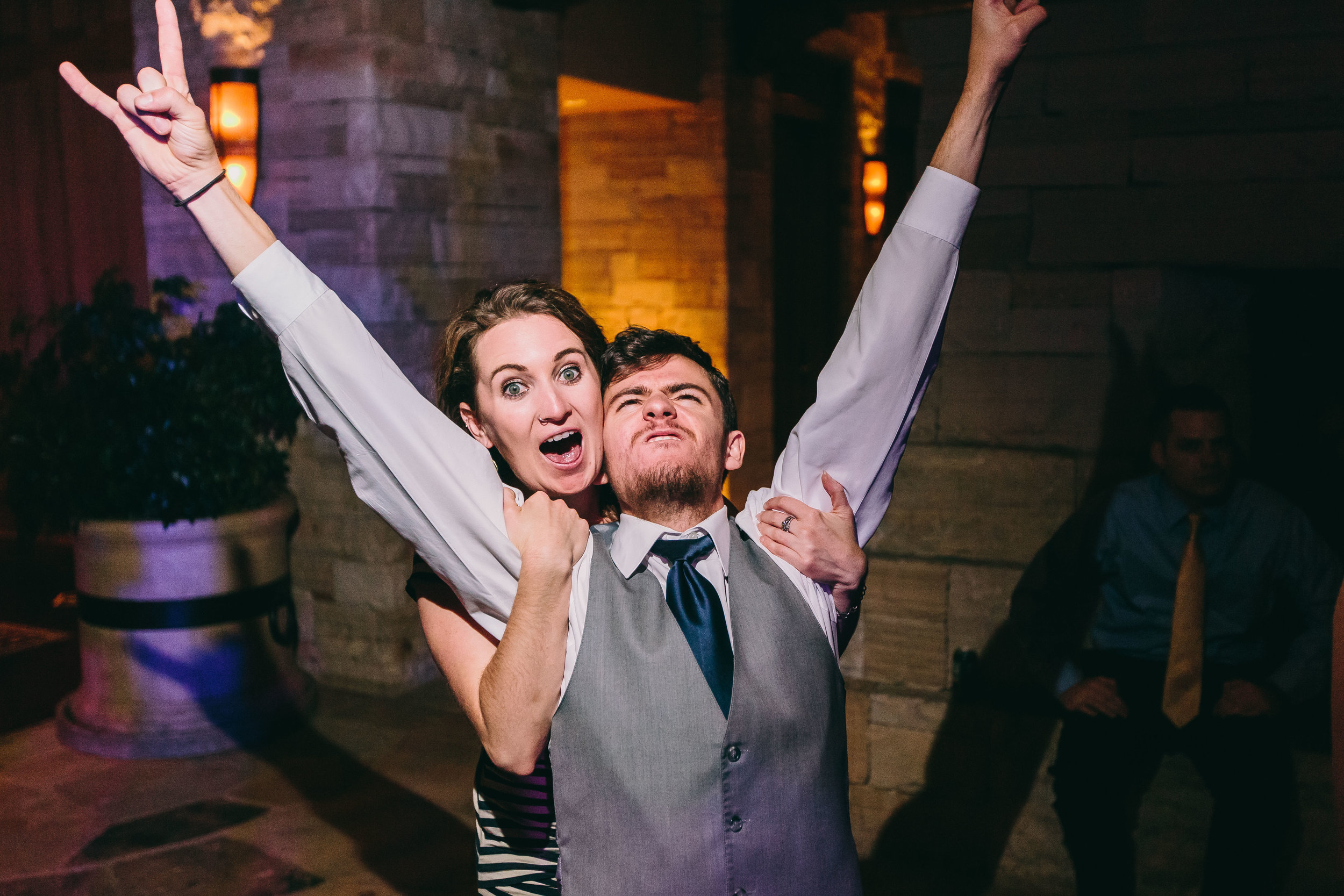 Amanda and Ben Blog-241.jpg