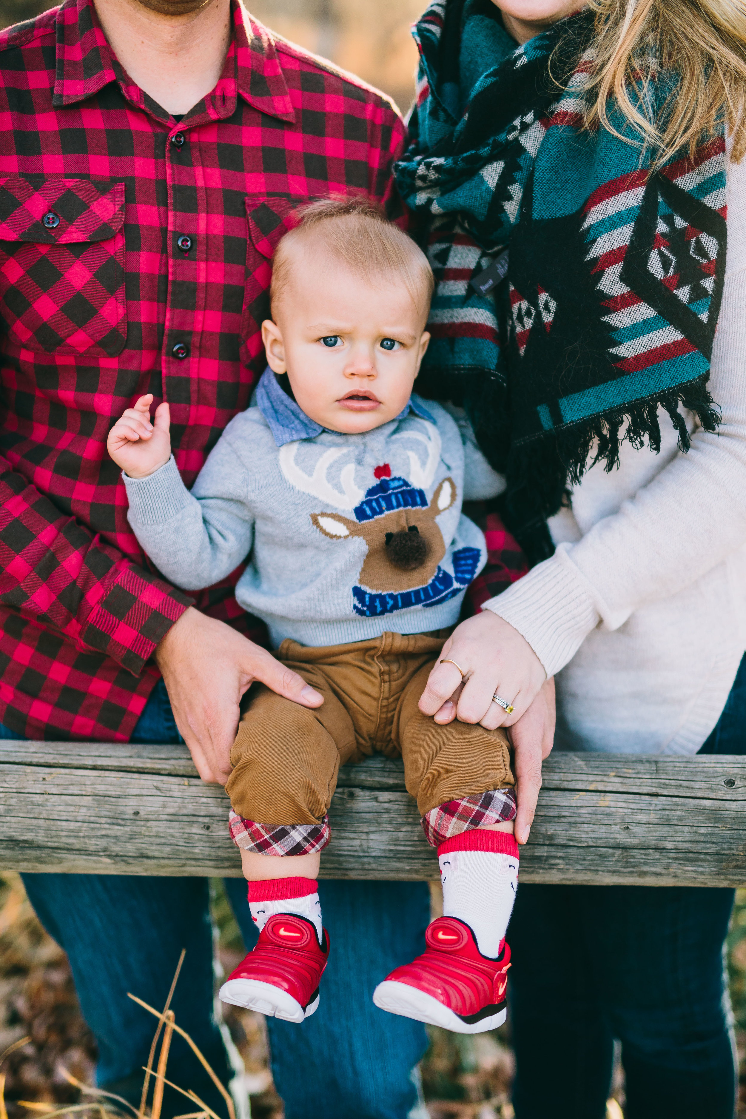 Reeves Holiday Photos Blog-4.jpg