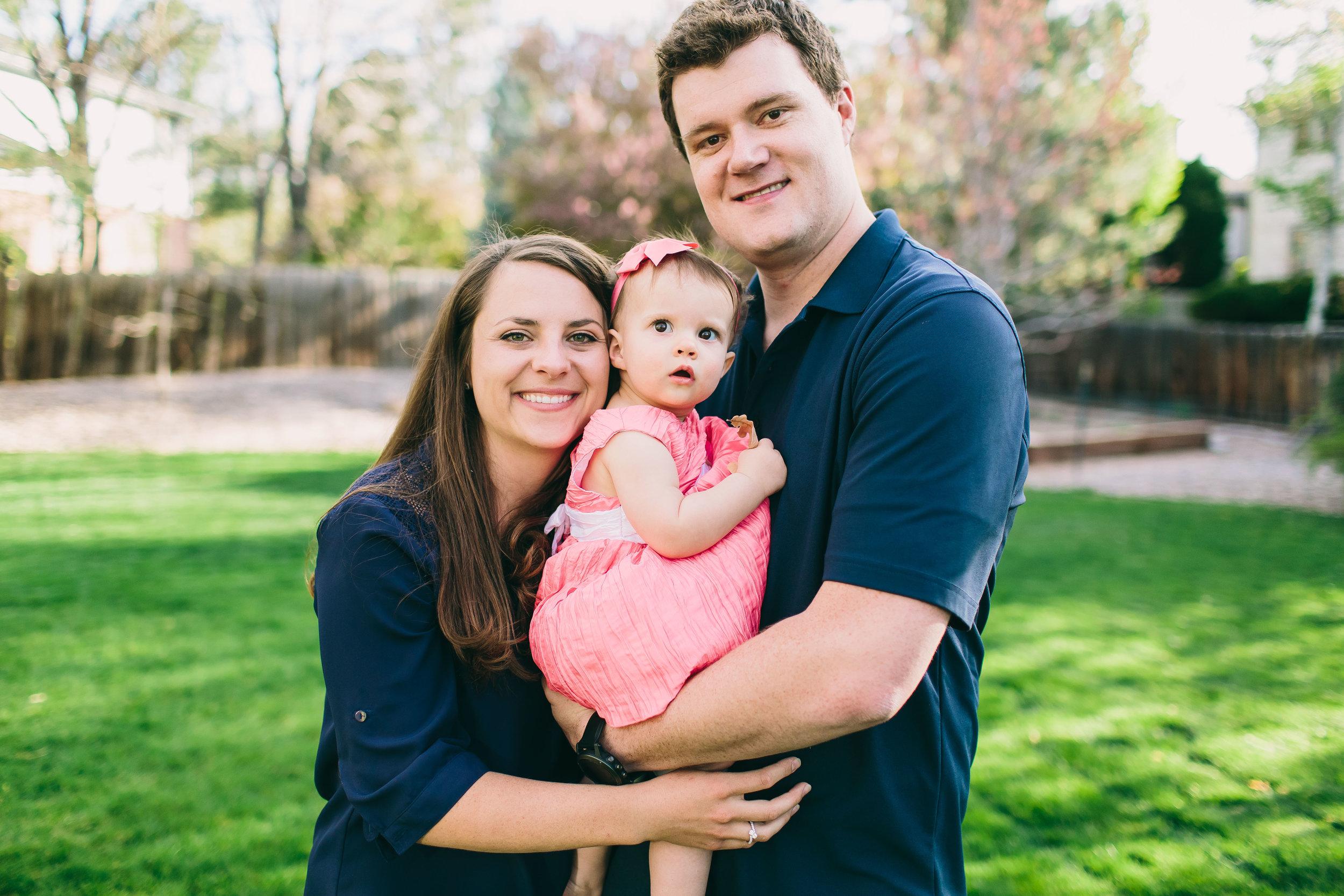 McNellis Family 2017-5.jpg