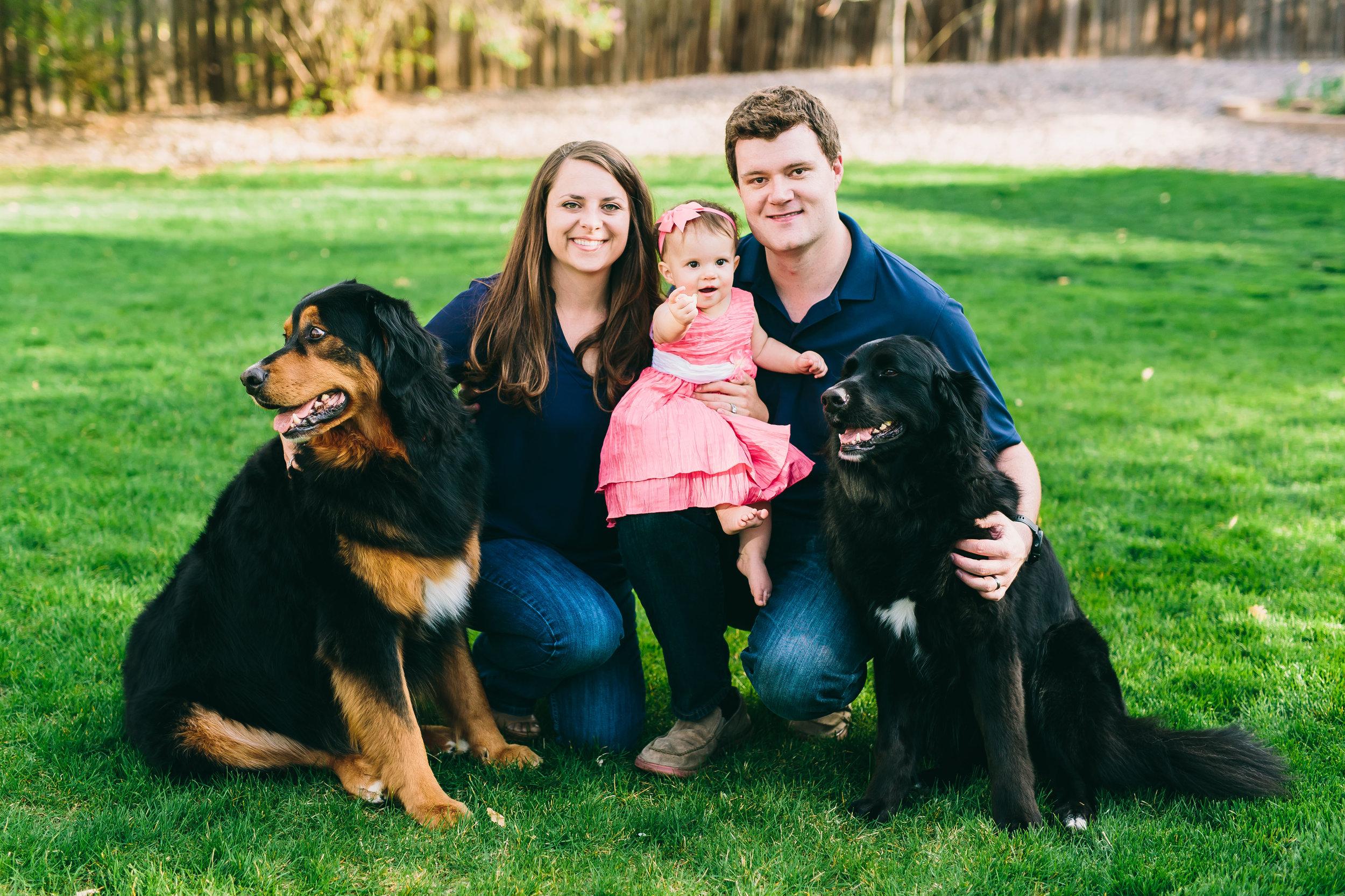 McNellis Family 2017-7.jpg