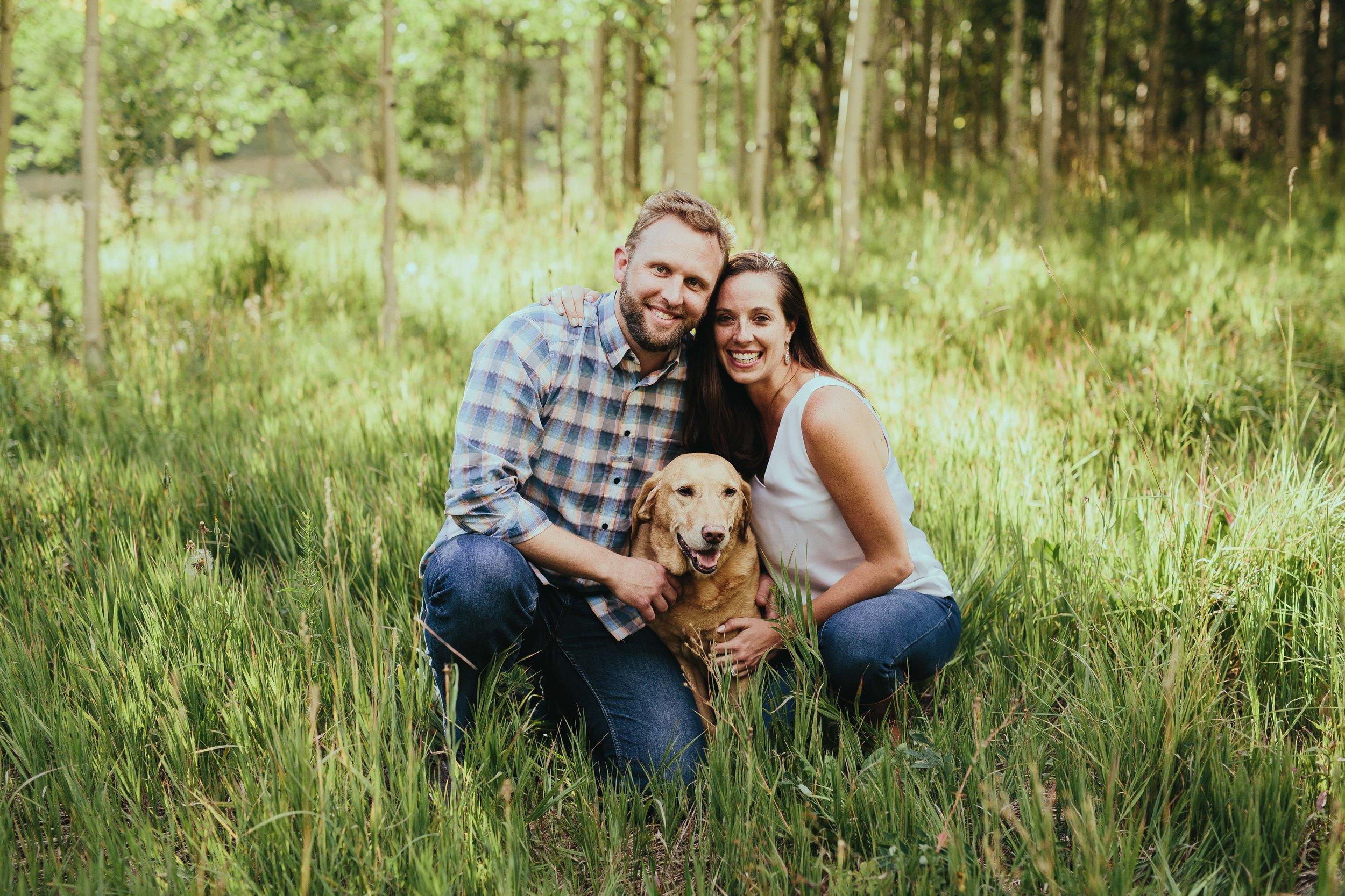Megan and Chad Blog-5.jpg