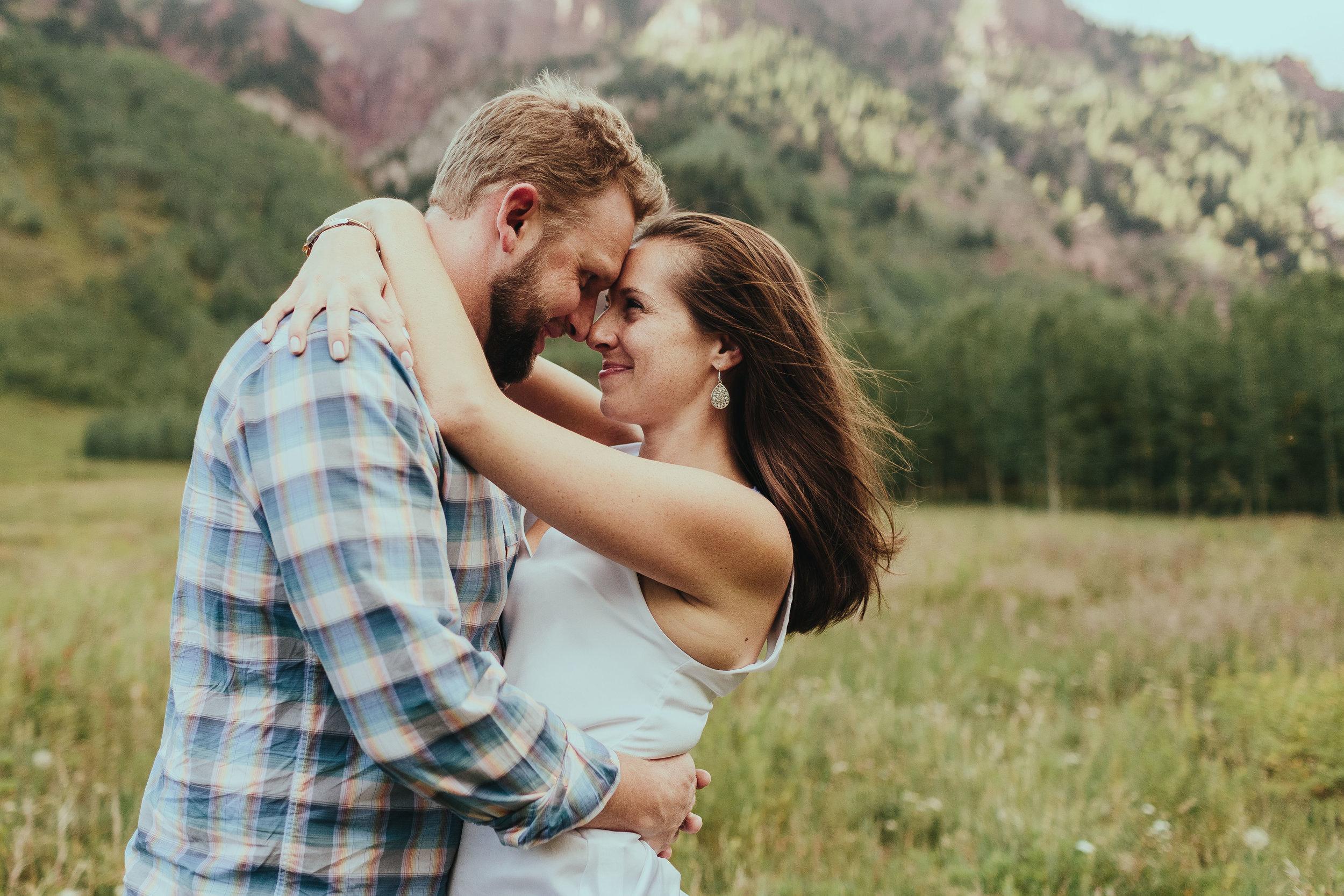 Megan and Chad Blog-12.jpg