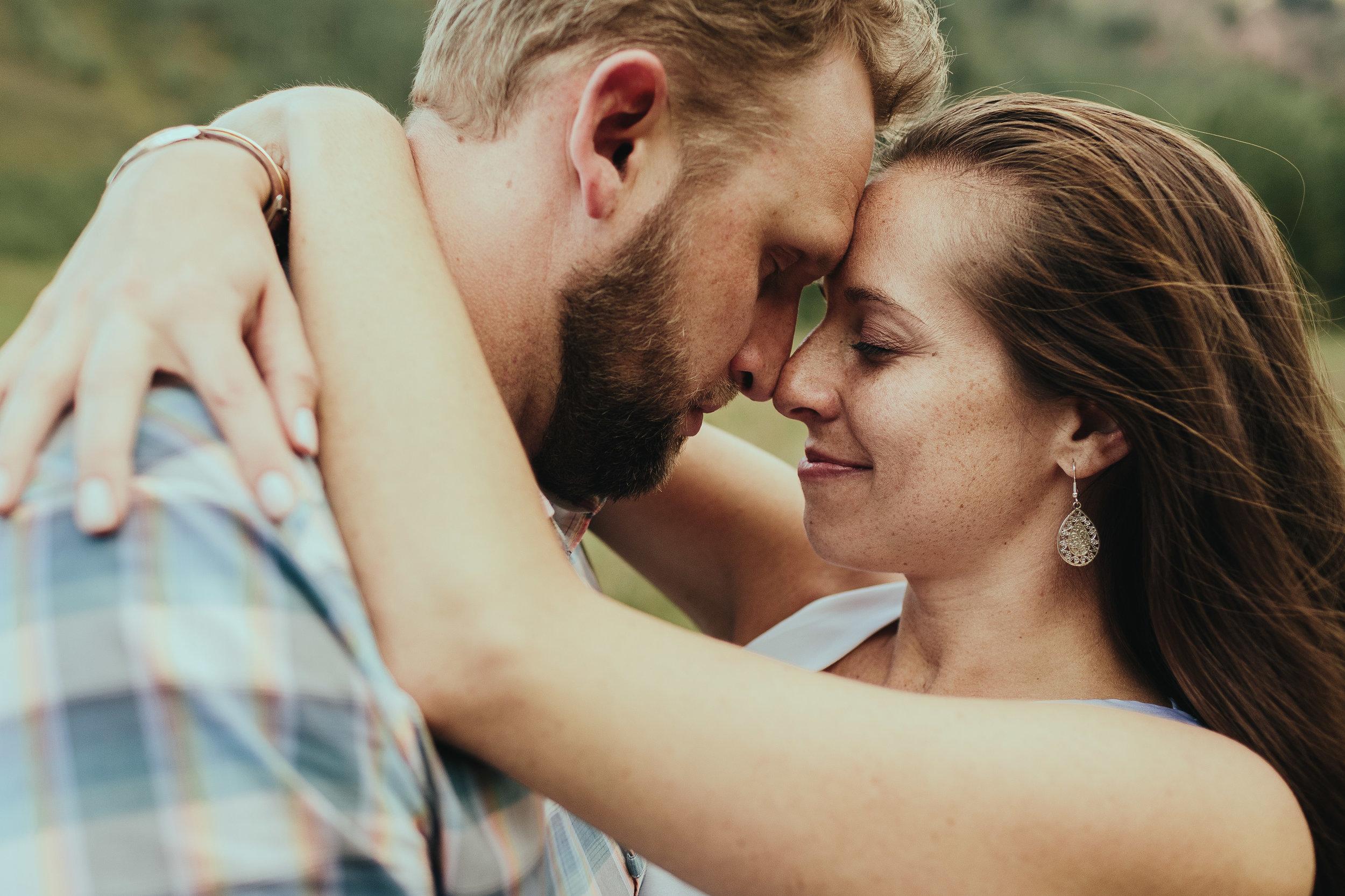 Megan and Chad Blog-13.jpg