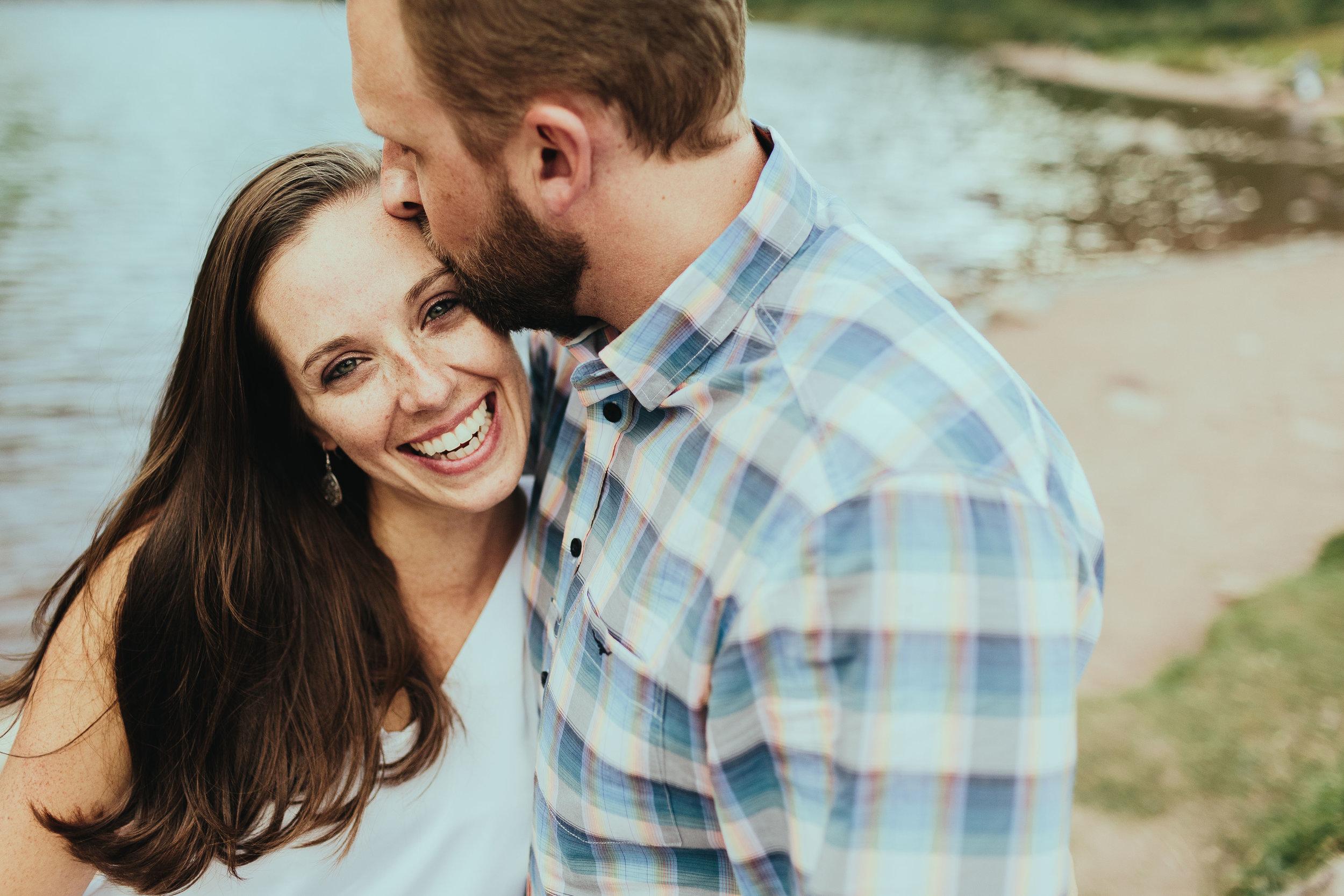 Megan and Chad Blog-18.jpg