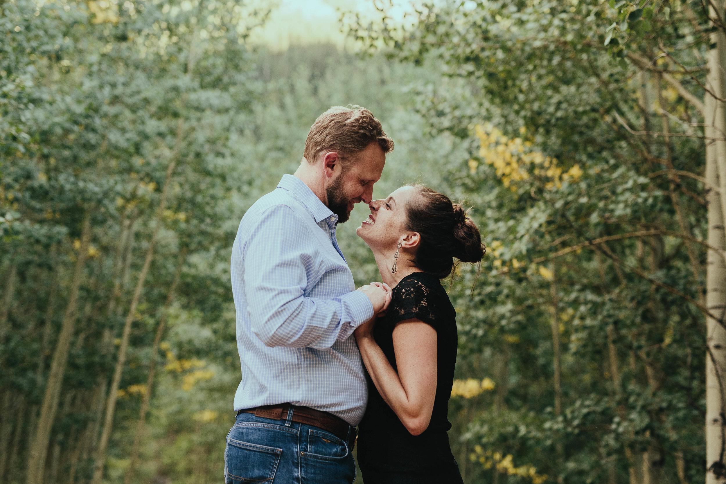 Megan and Chad Blog-22.jpg