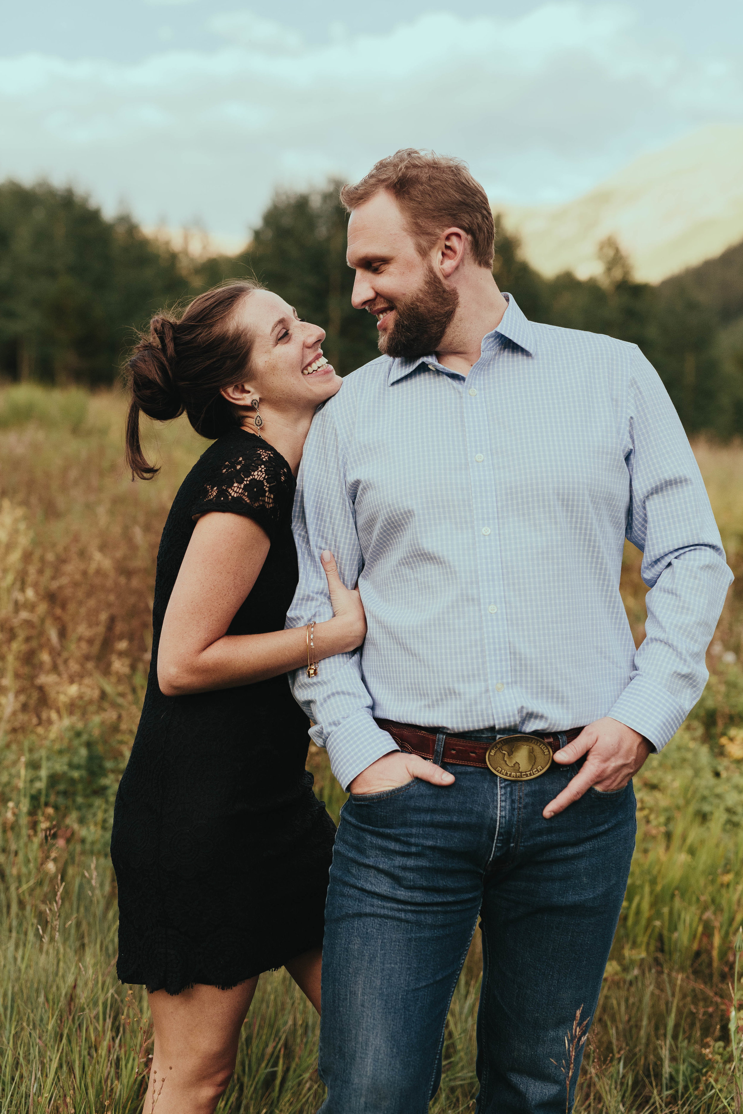Megan and Chad Blog-26.jpg