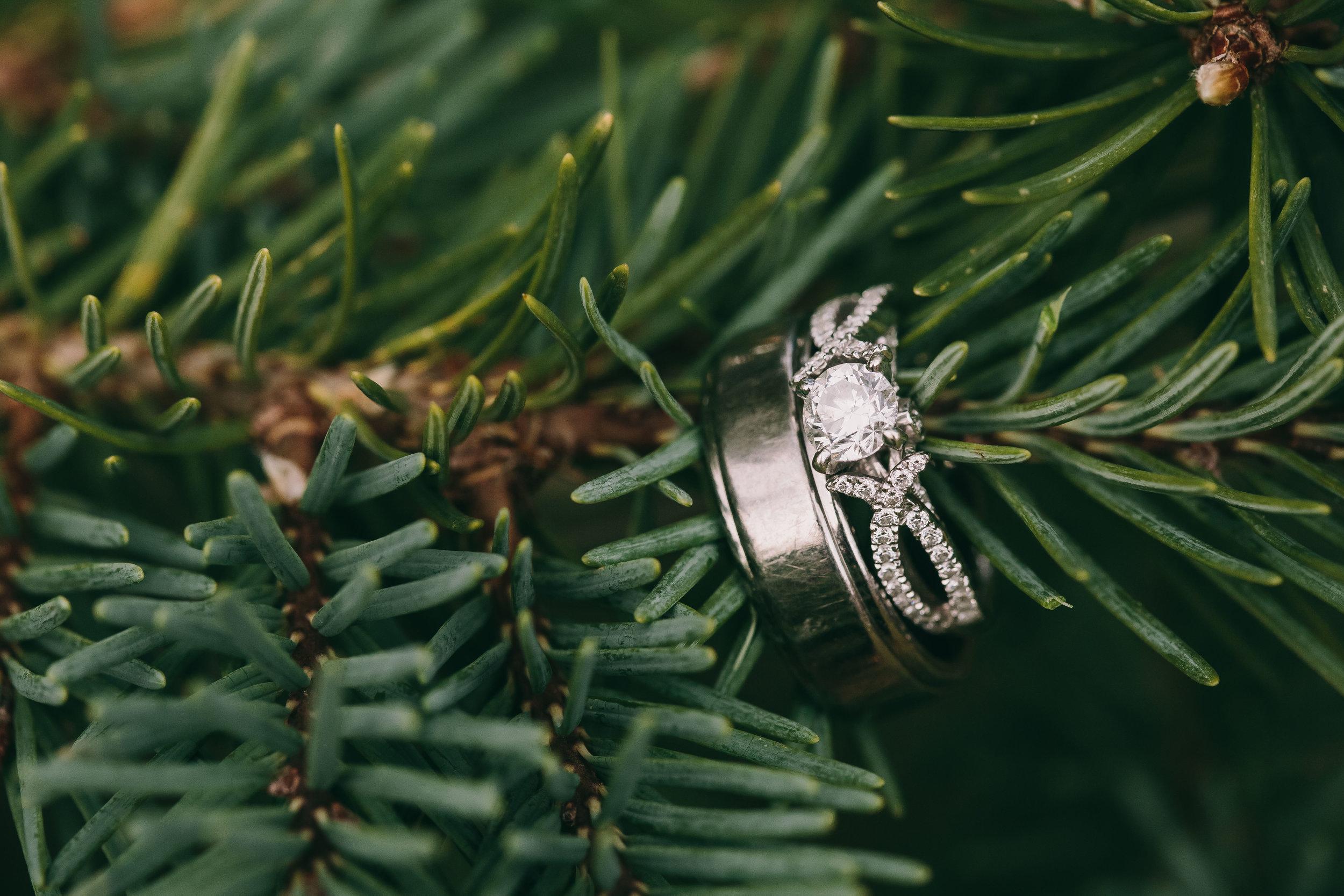 Amy and Aaron Wedding Blog-7.jpg