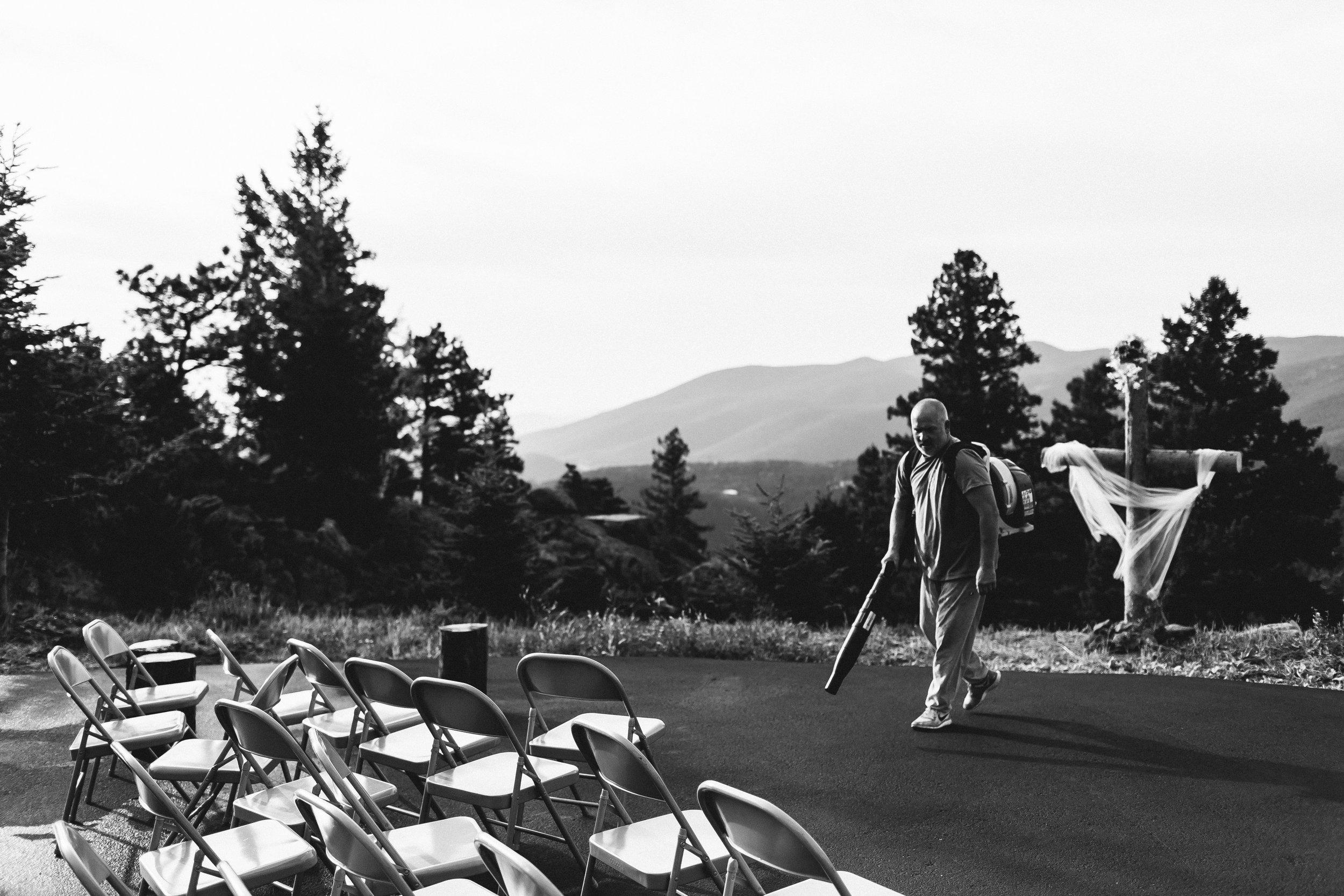 Amy and Aaron Wedding Blog-8.jpg