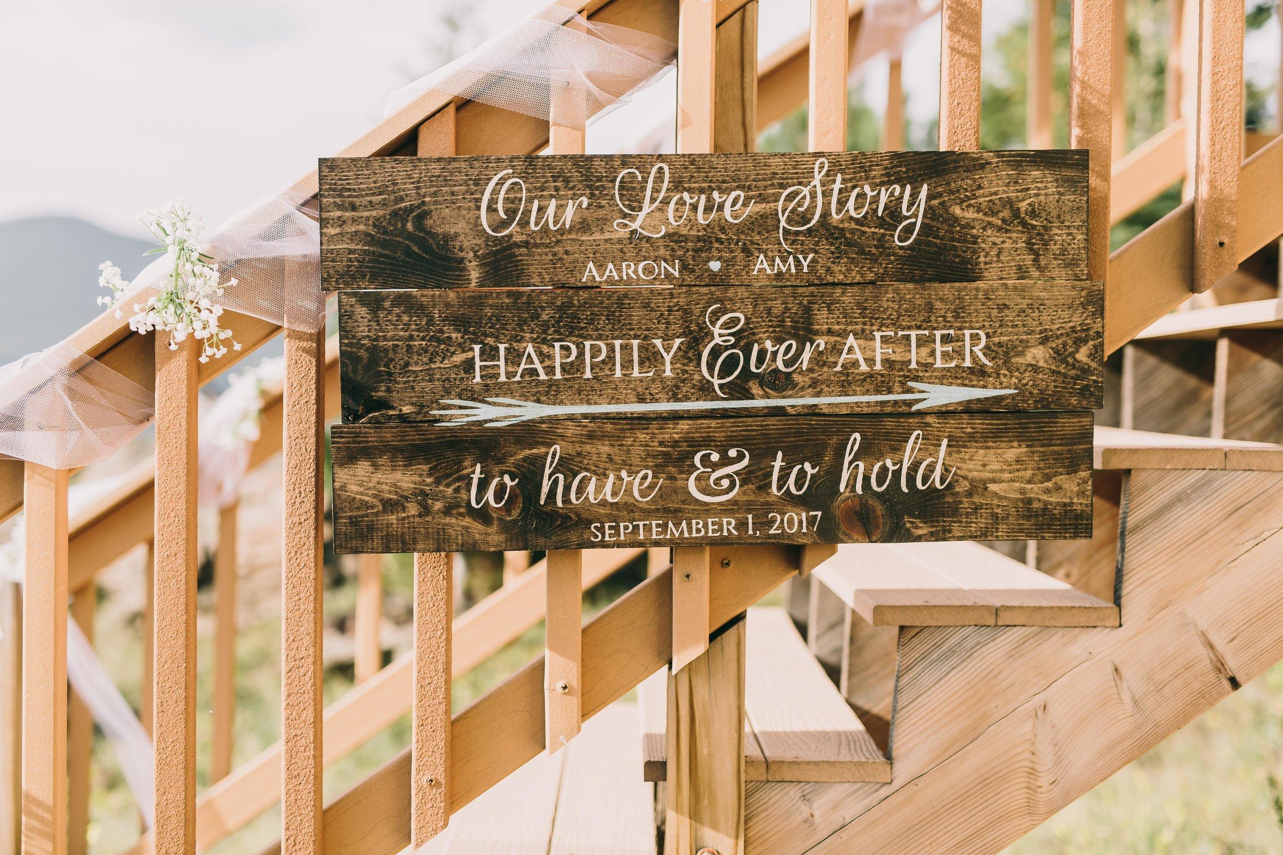 Amy and Aaron Wedding Blog-13.jpg
