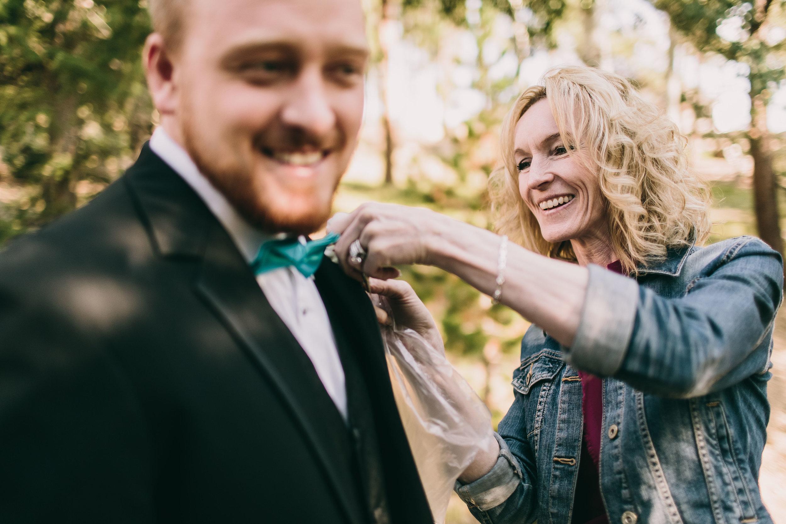 Amy and Aaron Wedding Blog-25.jpg