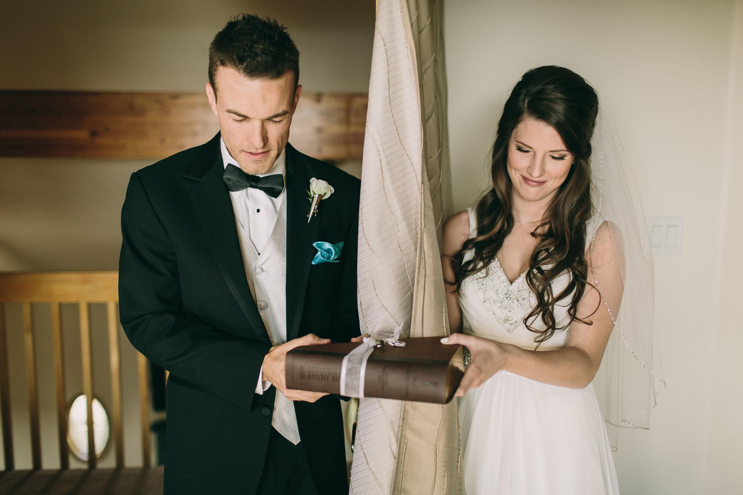 Amy and Aaron Wedding Blog-27.jpg