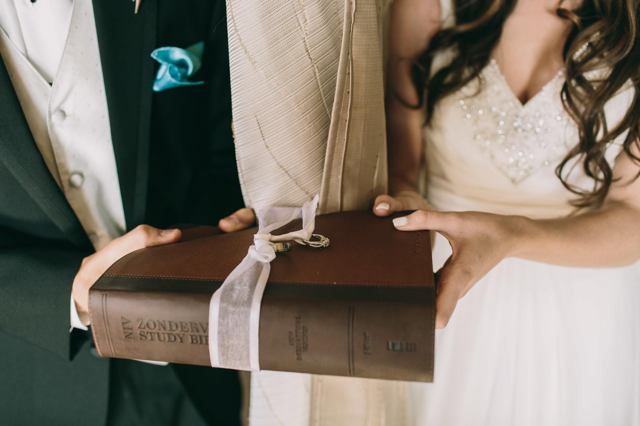 Amy and Aaron Wedding Blog-28.jpg