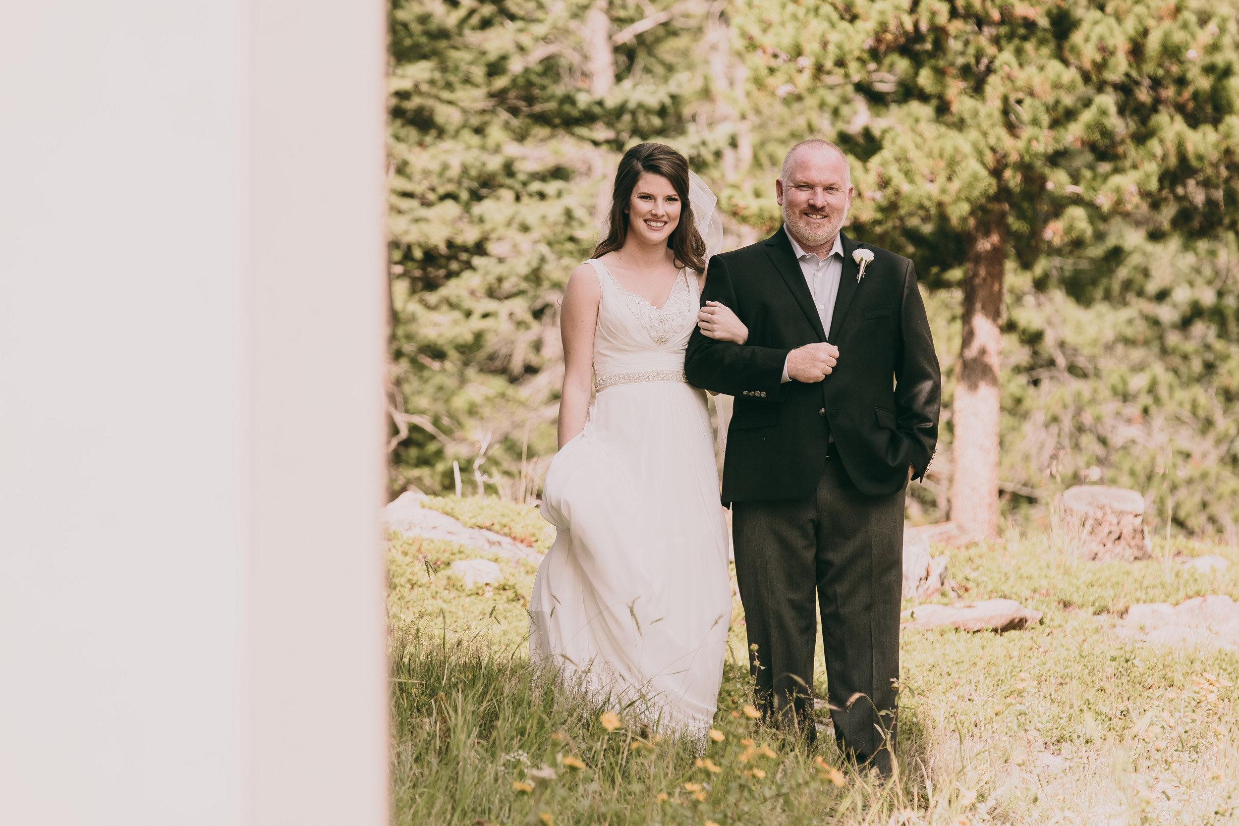 Amy and Aaron Wedding Blog-35.jpg
