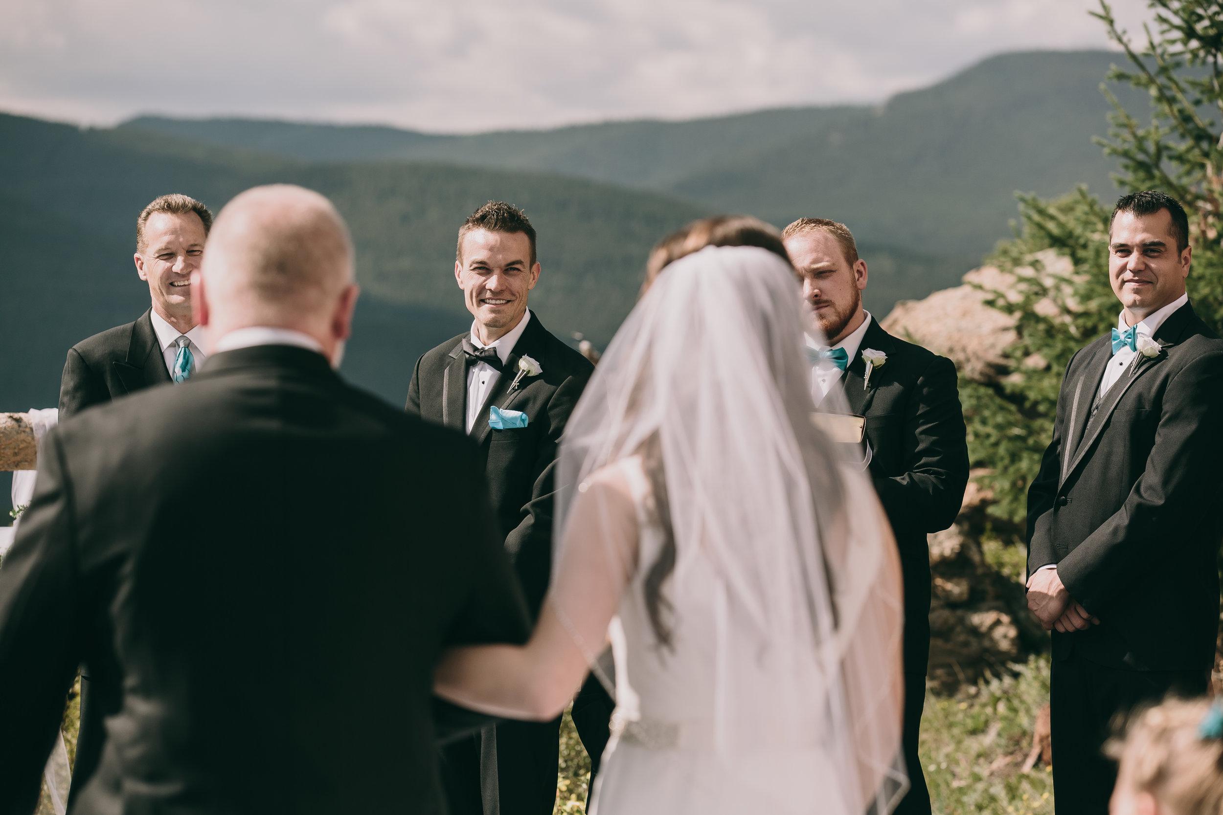 Amy and Aaron Wedding Blog-36.jpg