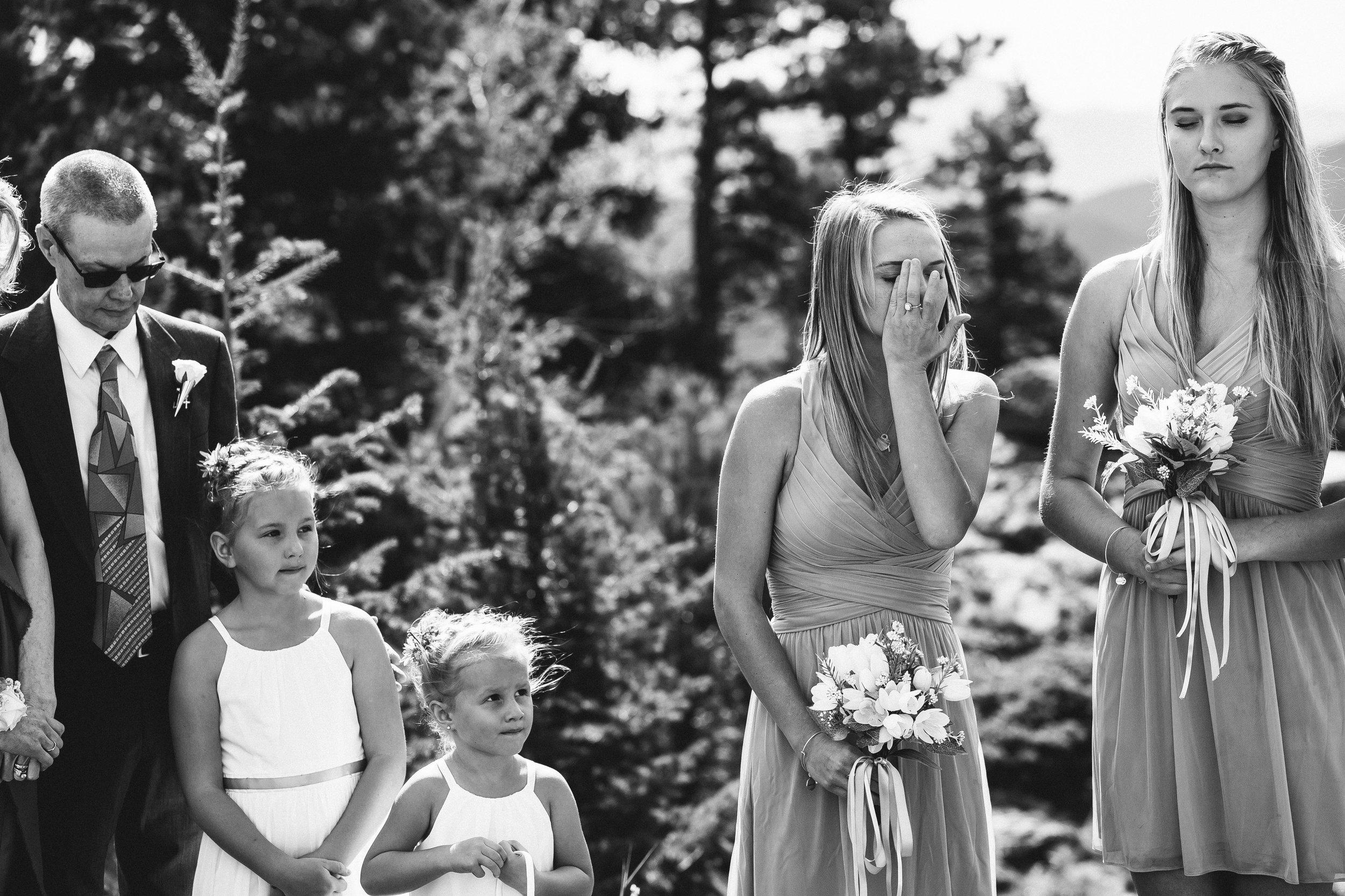Amy and Aaron Wedding Blog-38.jpg