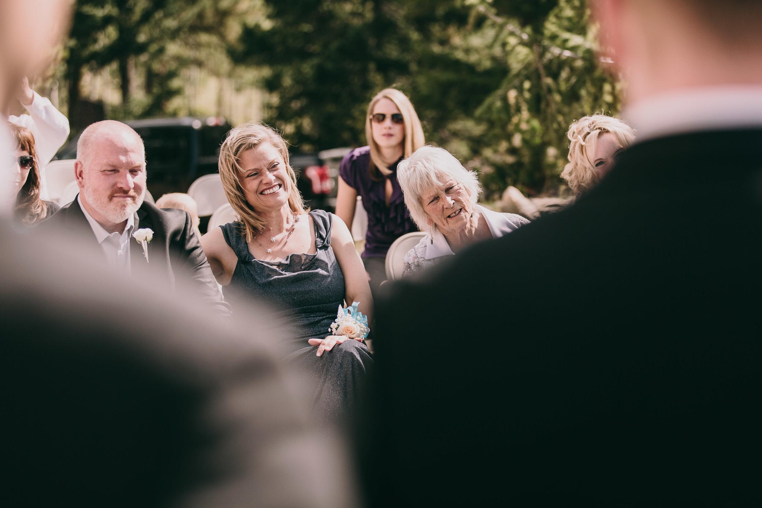 Amy and Aaron Wedding Blog-40.jpg