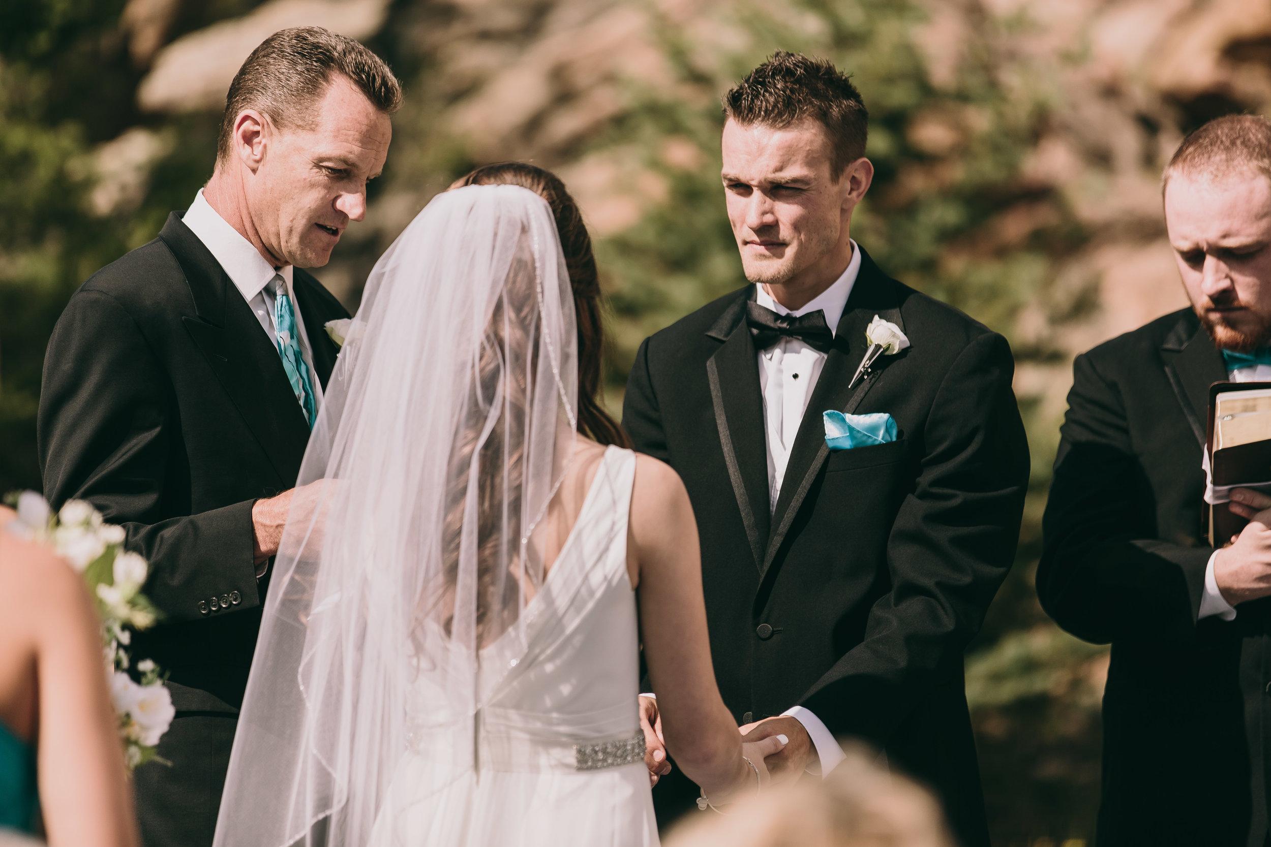 Amy and Aaron Wedding Blog-42.jpg