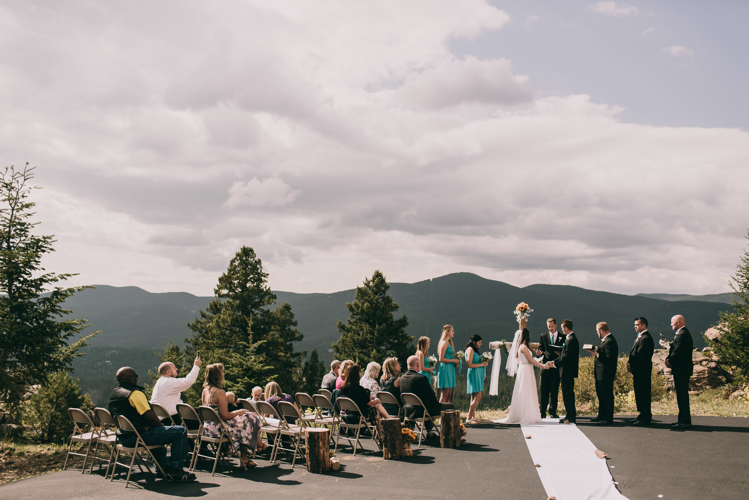 Amy and Aaron Wedding Blog-43.jpg