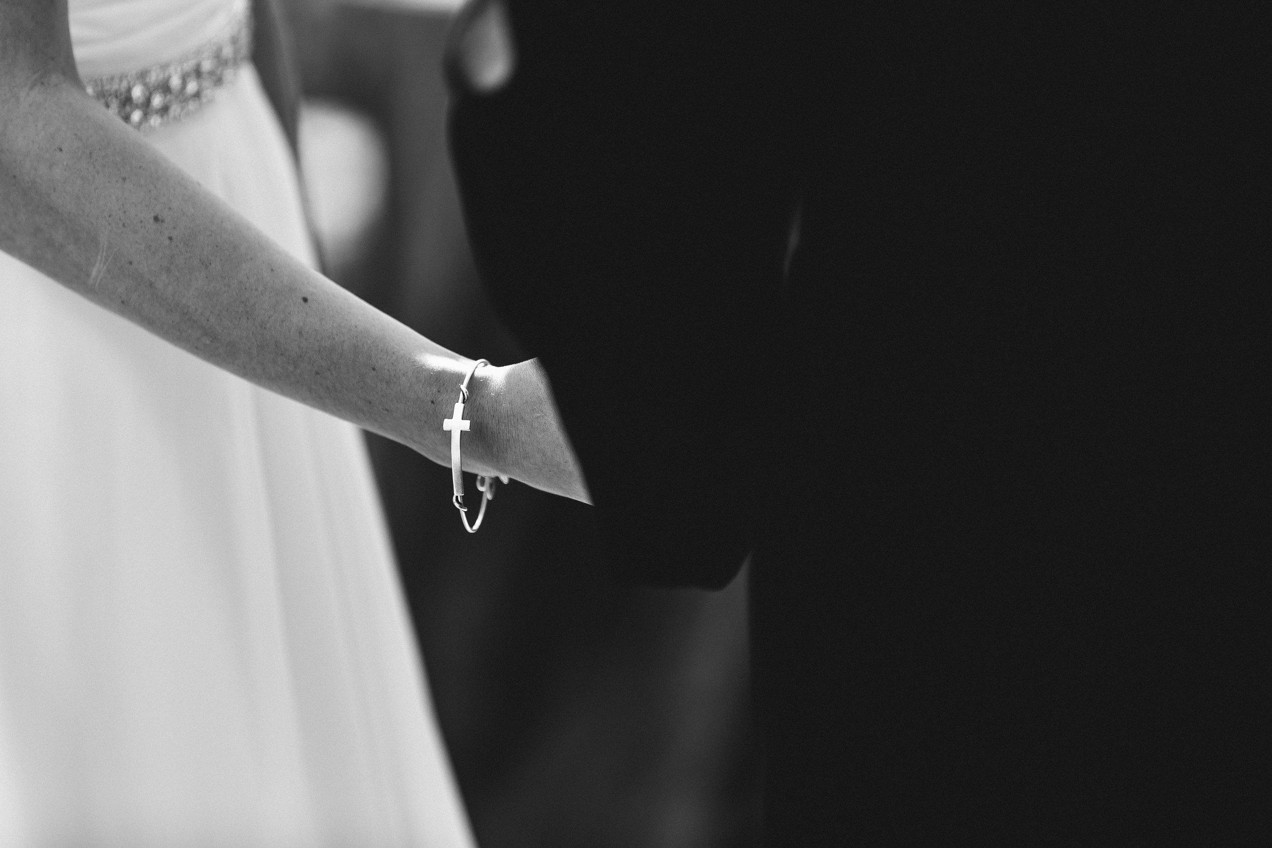 Amy and Aaron Wedding Blog-45.jpg