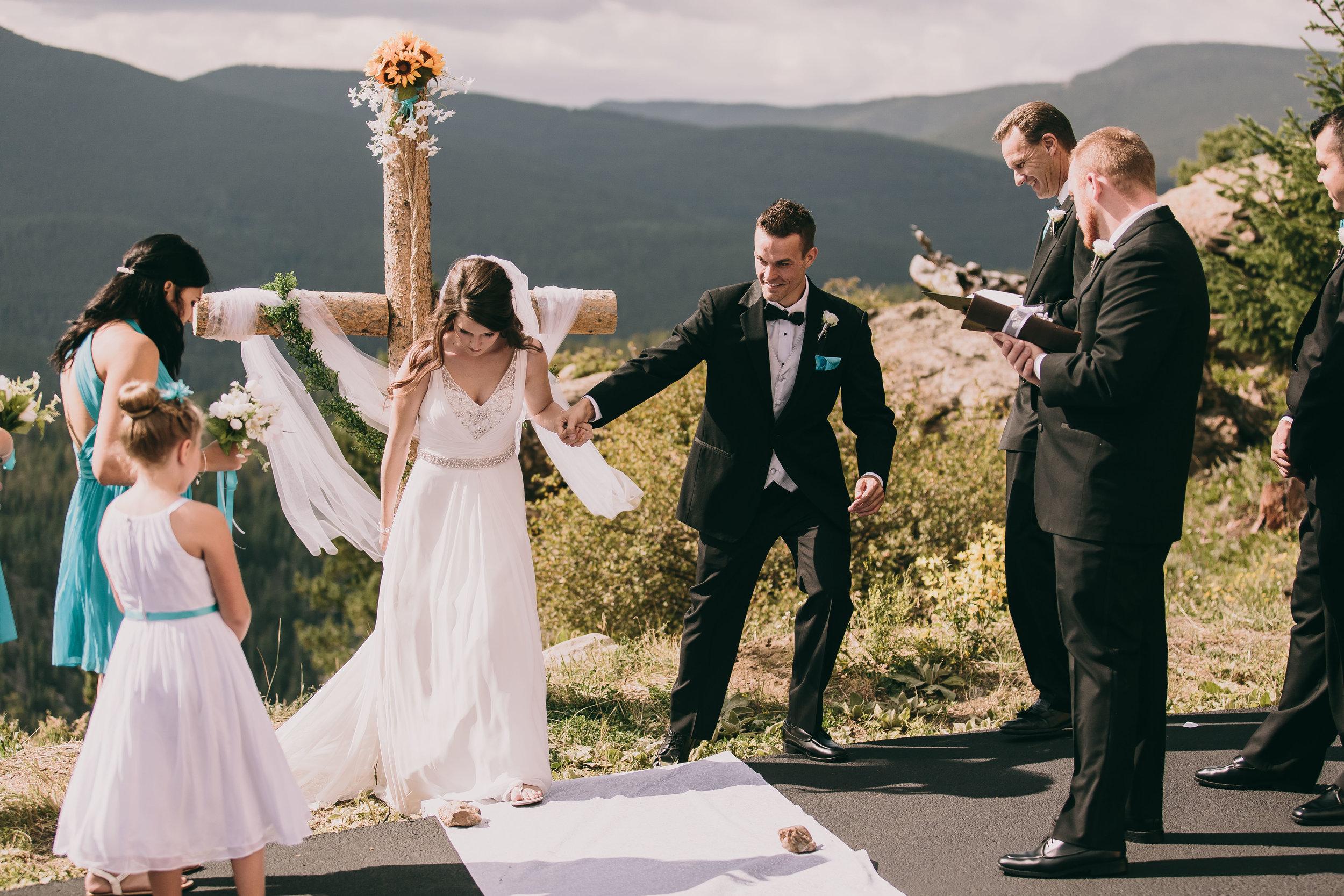 Amy and Aaron Wedding Blog-46.jpg