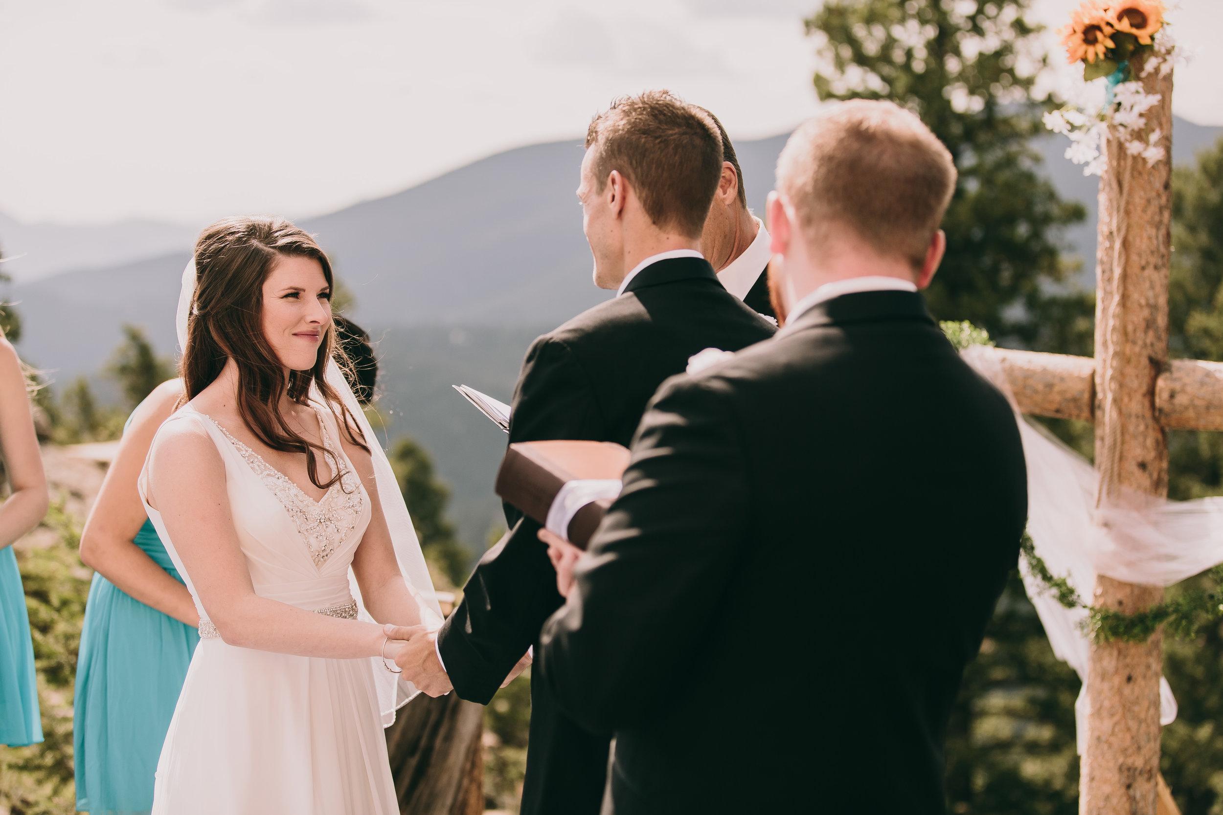 Amy and Aaron Wedding Blog-47.jpg