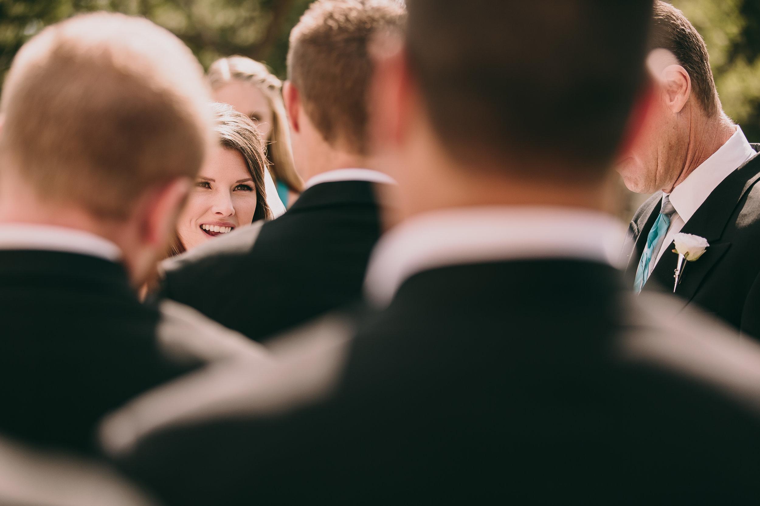 Amy and Aaron Wedding Blog-48.jpg